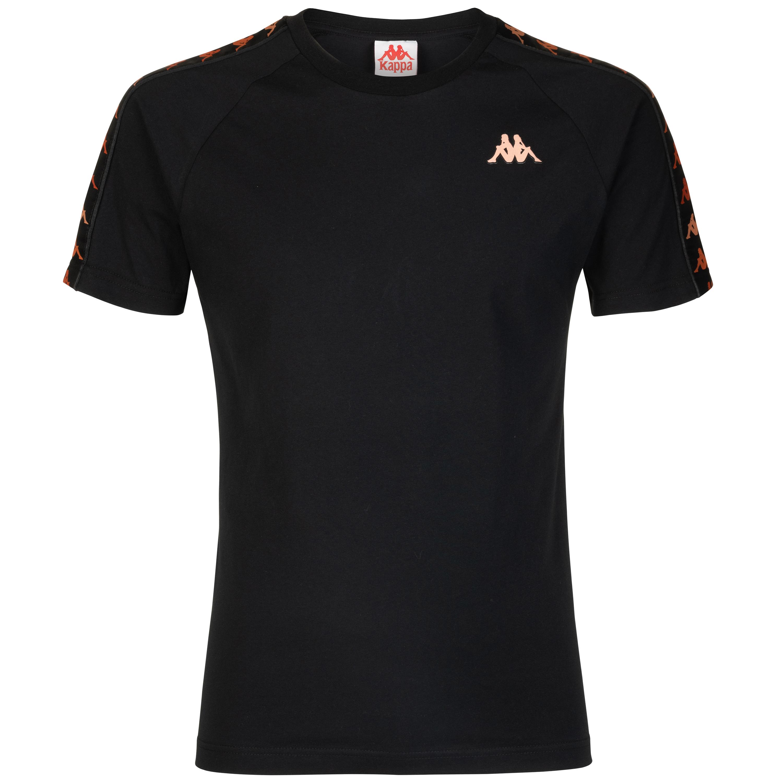 T-shirt Kappa KAPPA   T-shirt   3117C9WA08