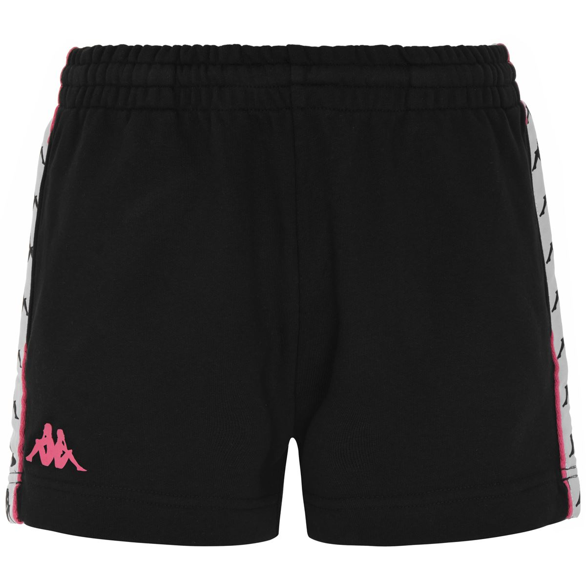 Shorts Banda tready Kappa KAPPA | Shorts | 32143QWBX0