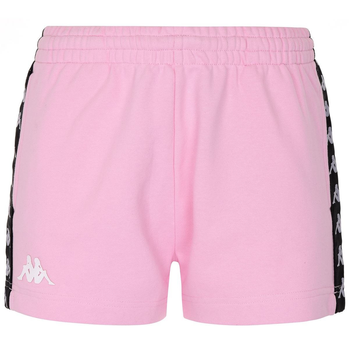 Shorts Banda tready Kappa KAPPA | Shorts | 32143QWBZ5