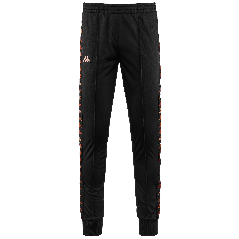 Pantalone Kappa Authentic Gaga KAPPA | Pantalone | 34147SWA00