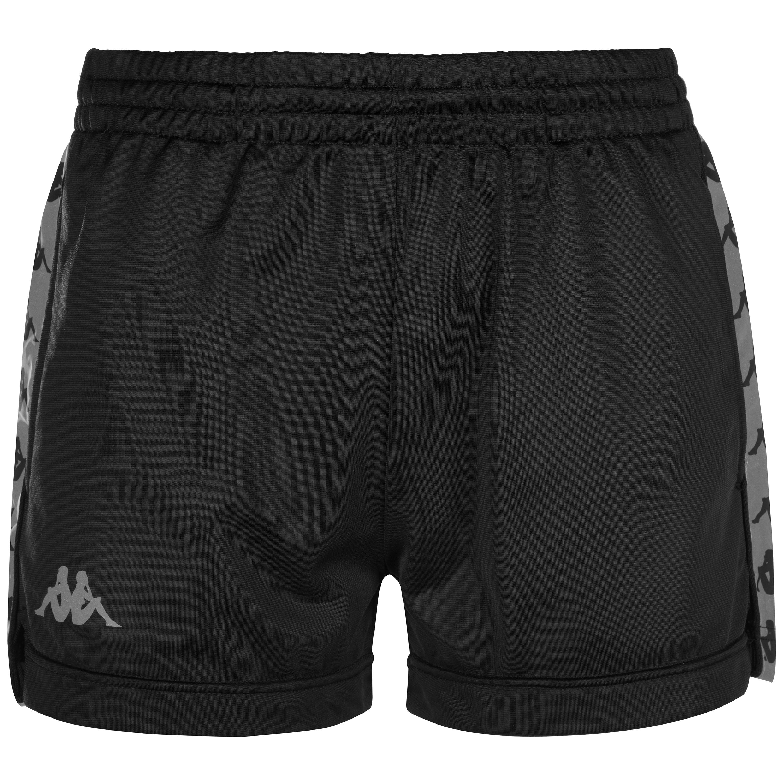 Shorts Kappa Banda Elina KAPPA   Shorts   36143IWA09