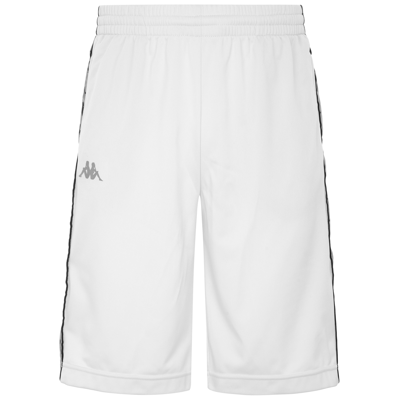 Shorts Kappa Banda Elon KAPPA | Shorts | 37145CWA0E