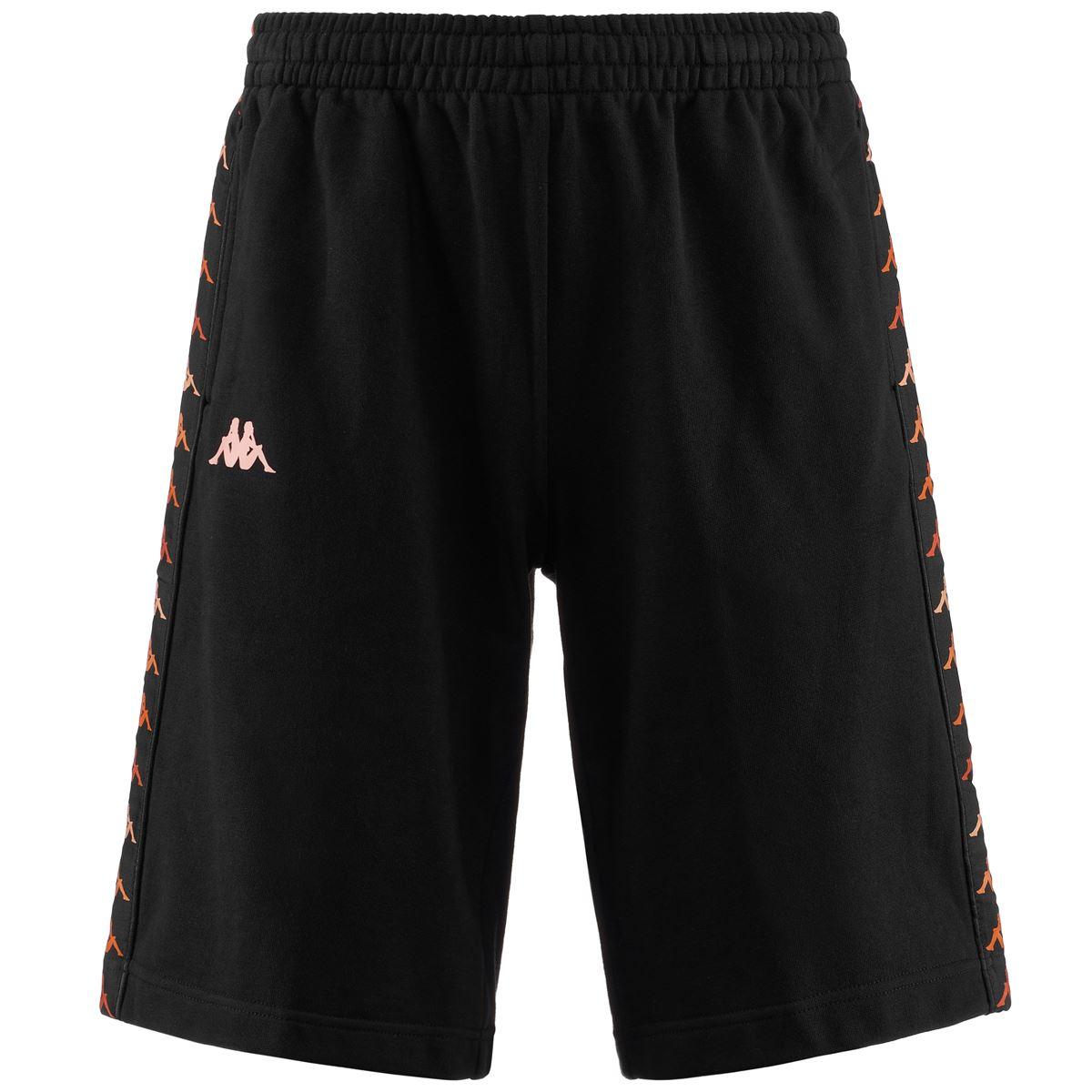 Shorts Kappa Authentic Gaber KAPPA | Shorts | 38143FWA00