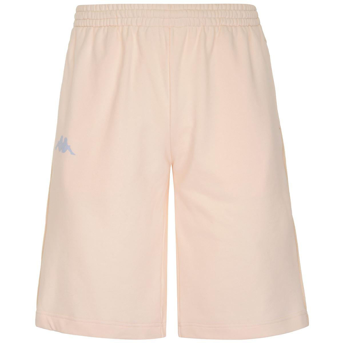 Shorts Kappa Authentic Gaber KAPPA   Shorts   38143FWA04