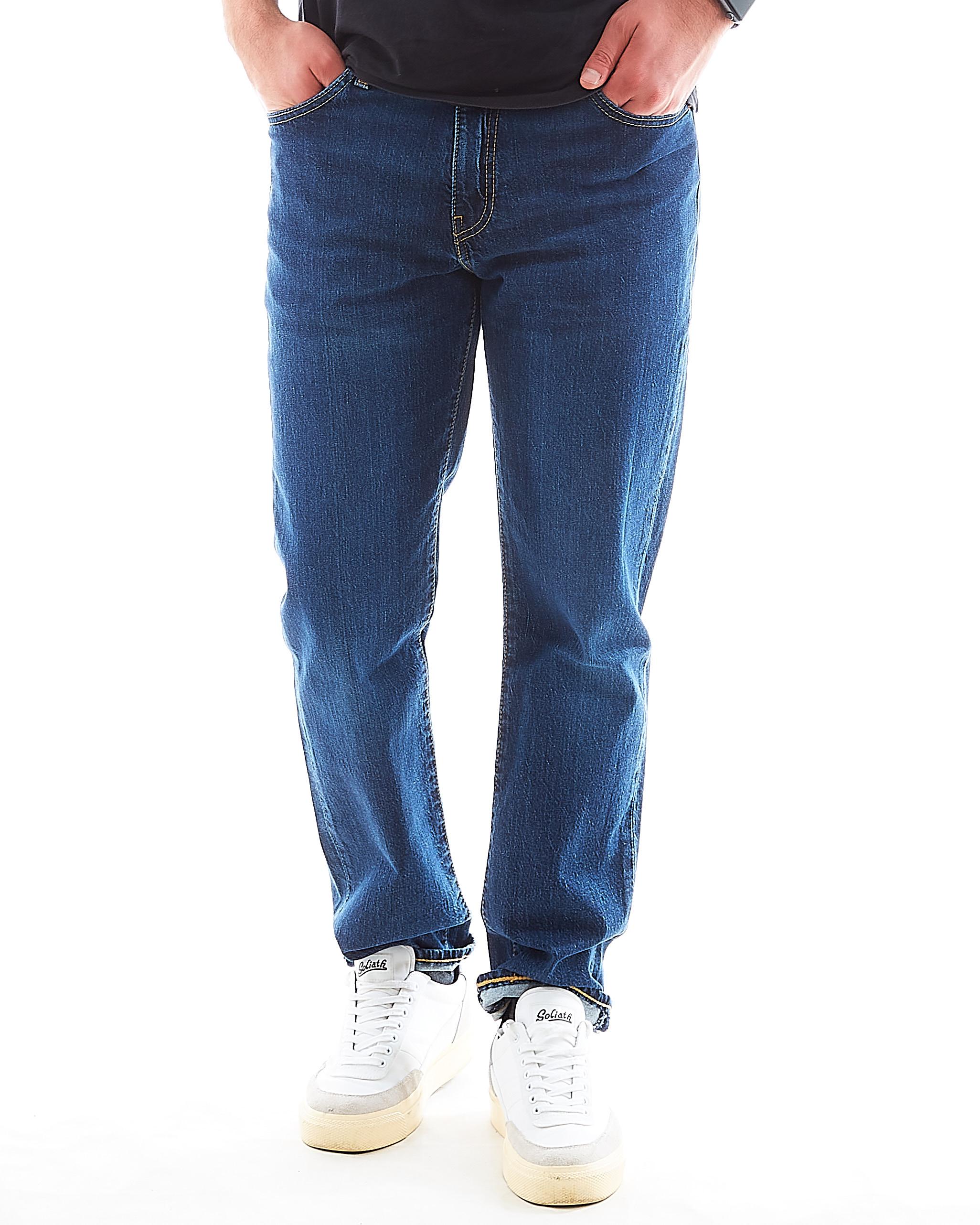 Jeans LEVI'S | Jeans | 045114973