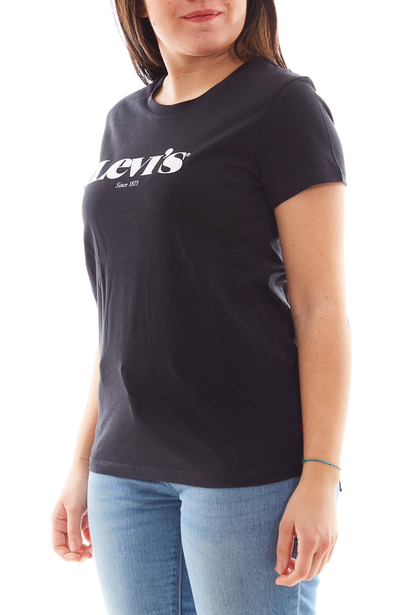 T-shirt Levi's con logo LEVI'S   T-shirt   173691250