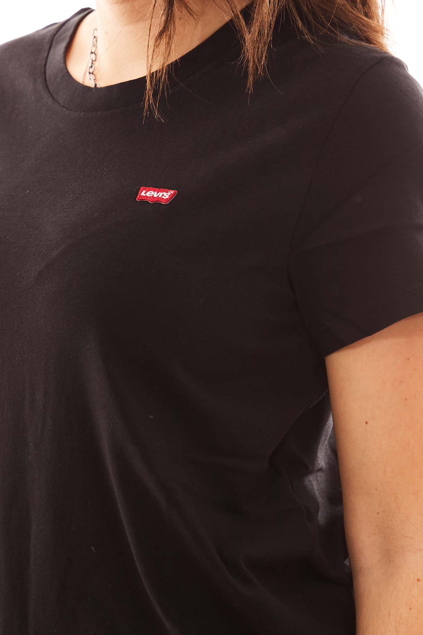 T-shirt LEVI'S | T-shirt | 173691260