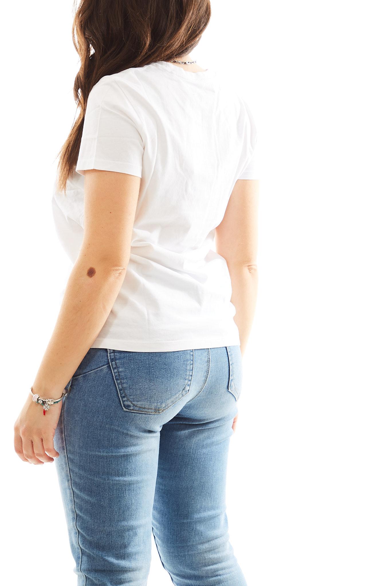 T-shirt LEVI'S | T-shirt | 173691265