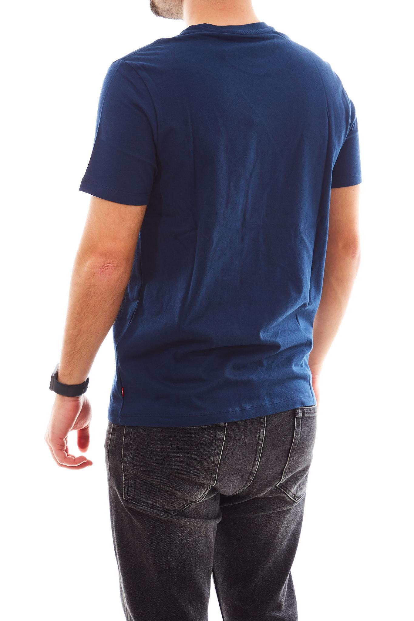 T-shirt con logo LEVI'S | T-shirt | 177830139
