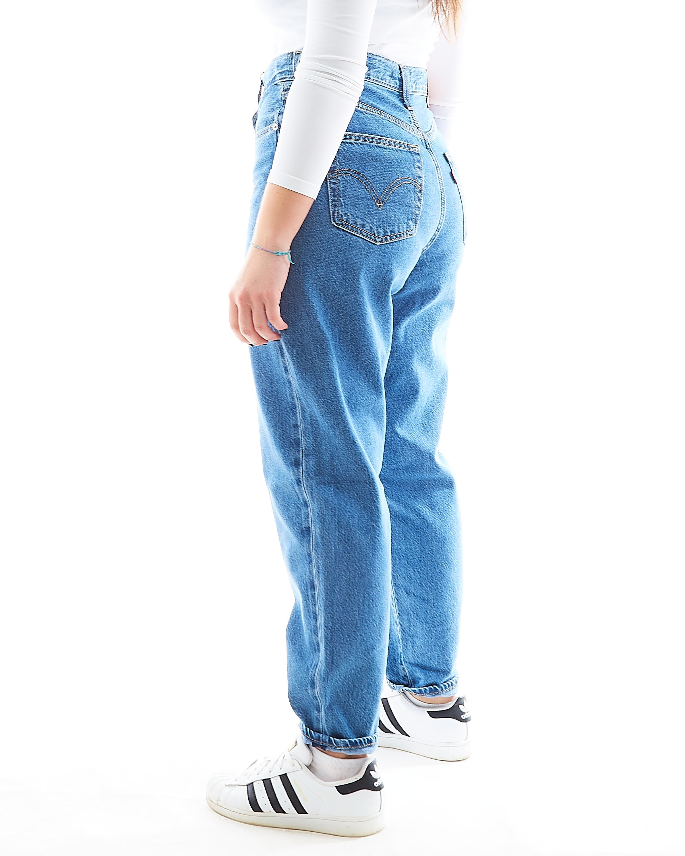Jeans Levi's LEVI'S   Jeans   178470004