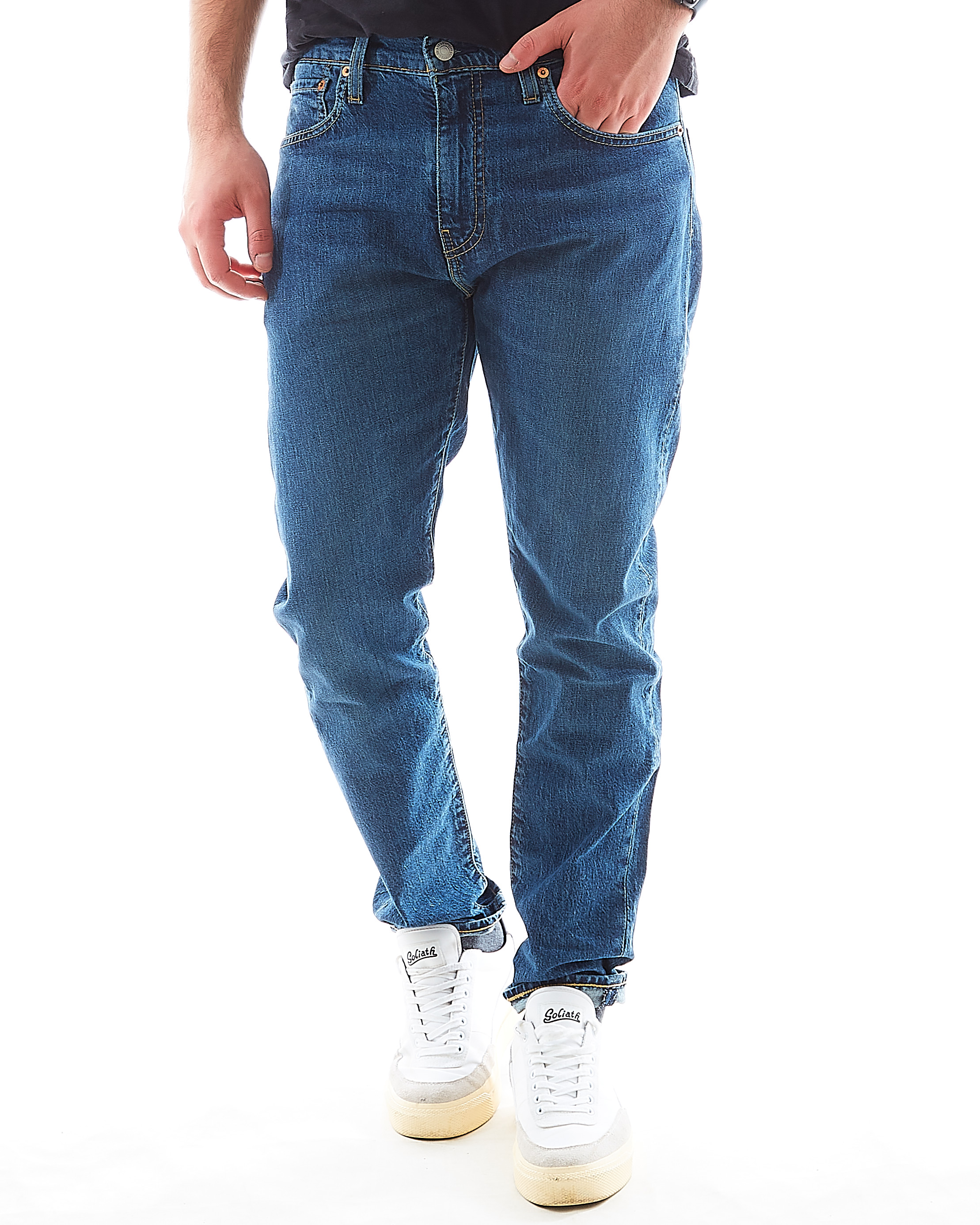 Jeans LEVI'S | Jeans | 288330850