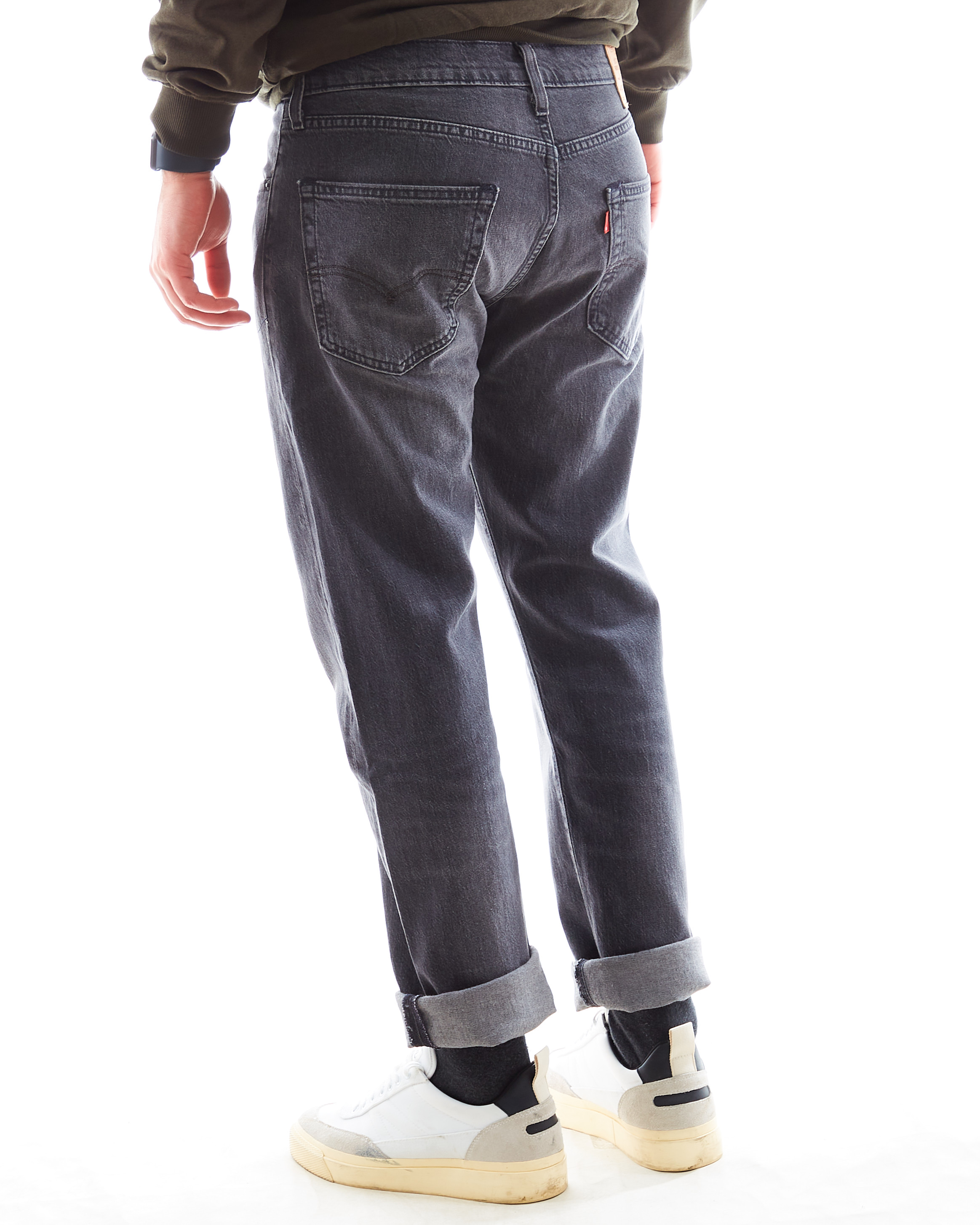 Jeans Levi's 502 LEVI'S | Jeans | 295070995