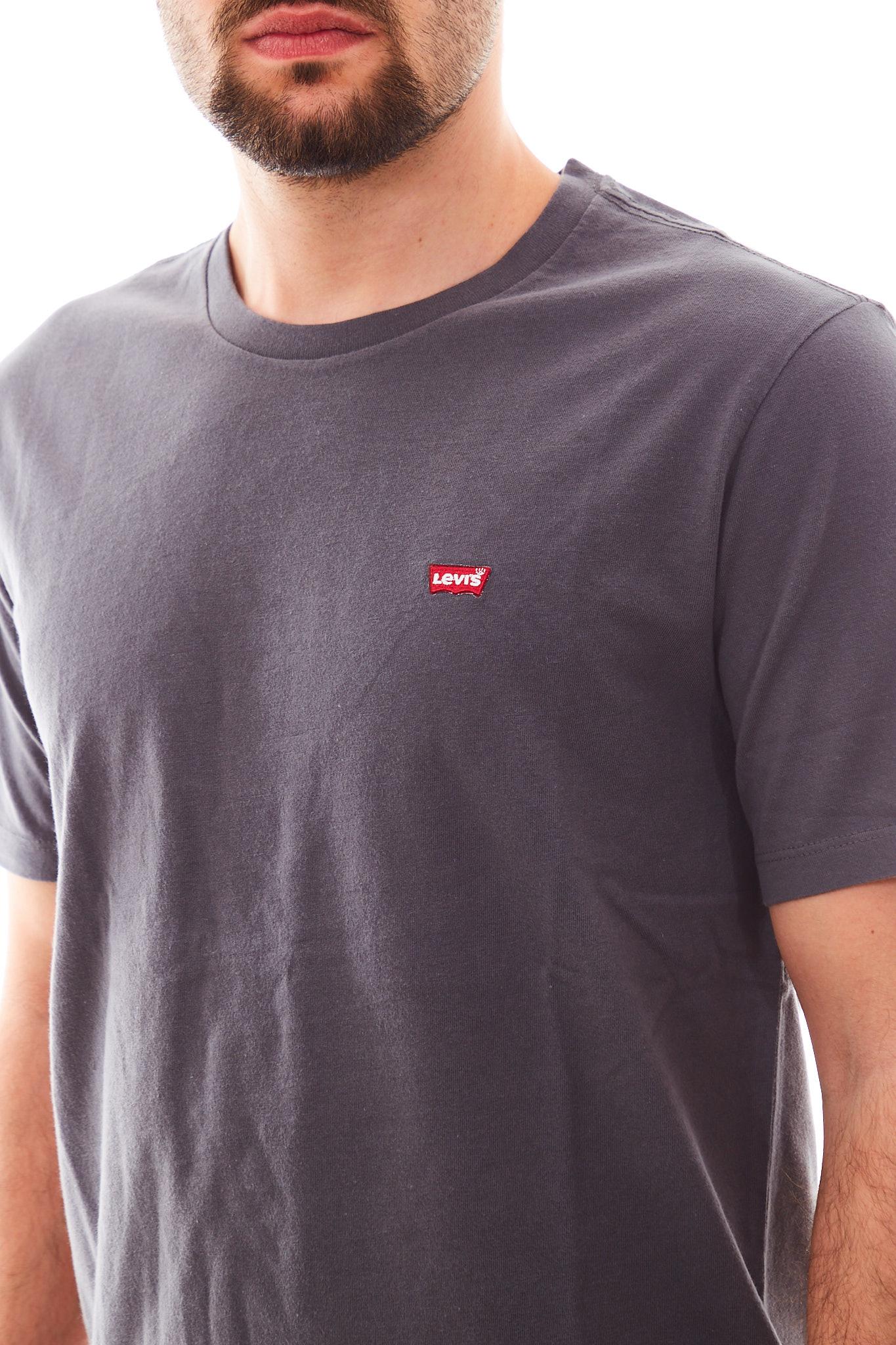 T-shirt LEVI'S   T-shirt   566050064