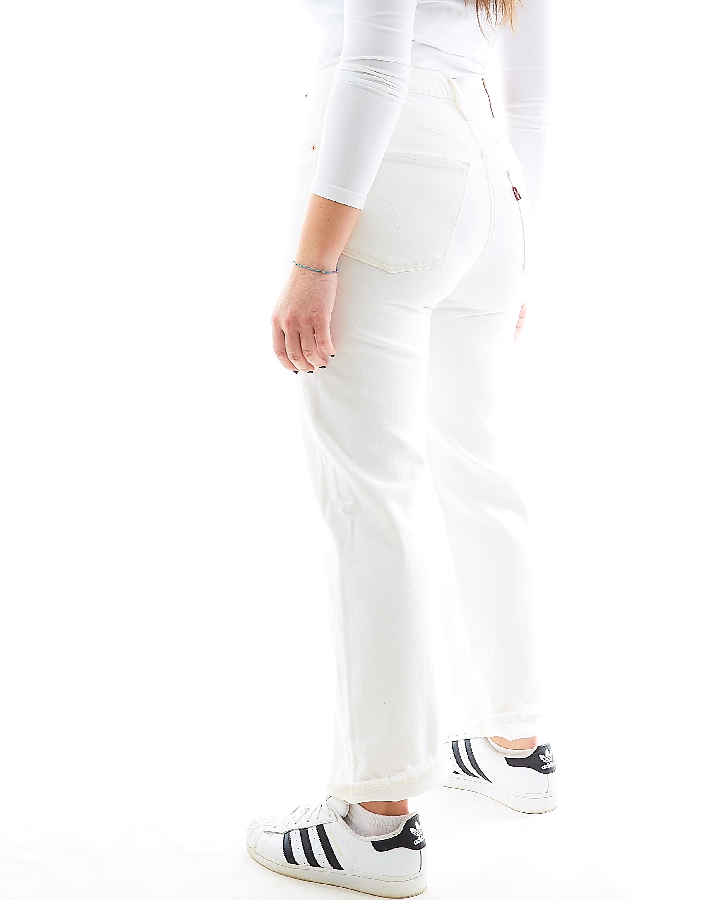 Jeans LEVI'S | Jeans | 726930076