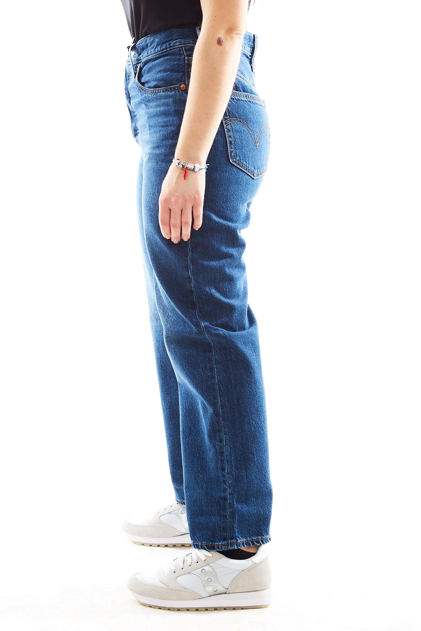 Jeans LEVI'S | Jeans | 726930079