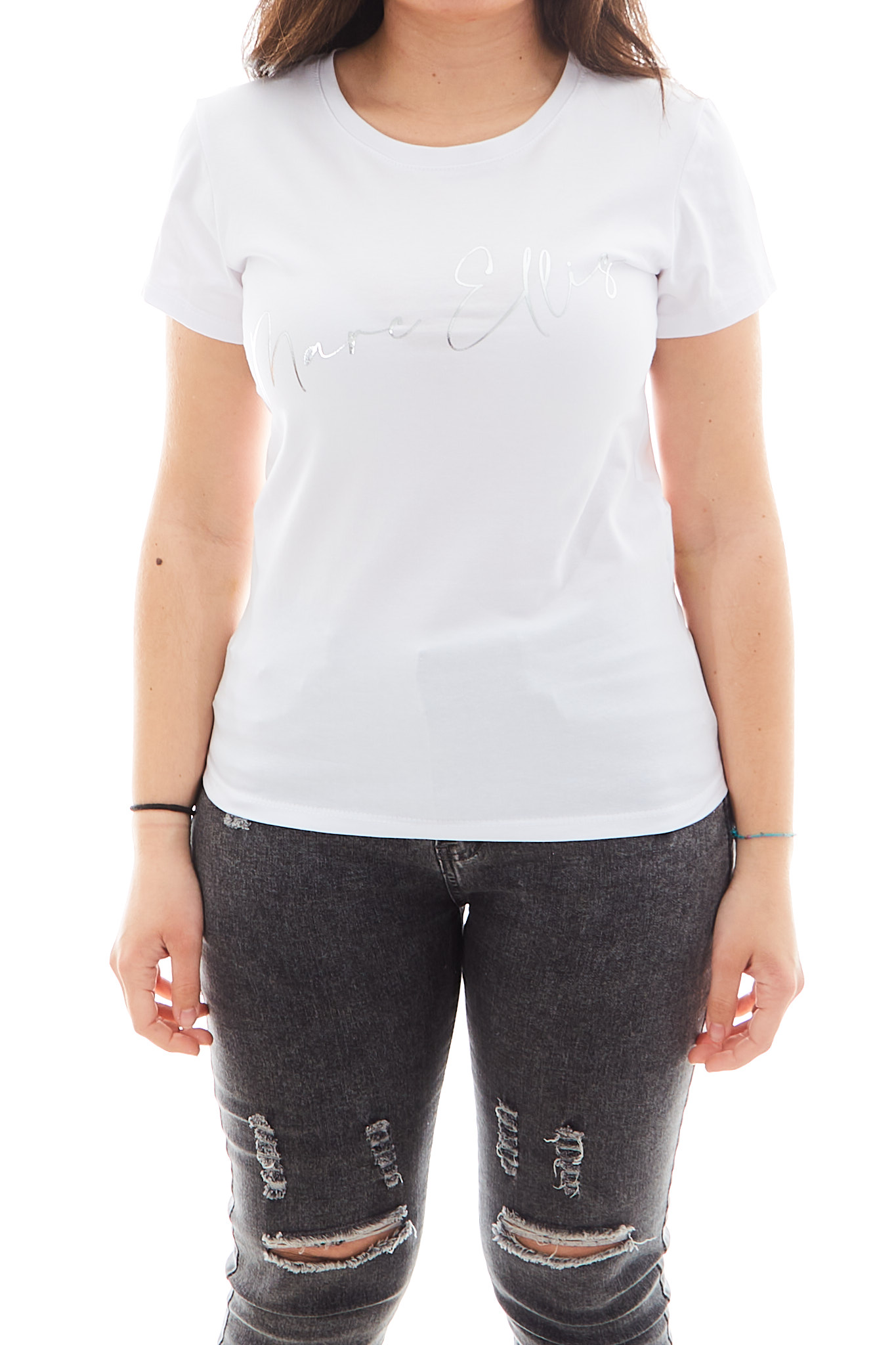 T-shirt Marc Ellis MARC ELLIS | T-shirt | WMETS8717001
