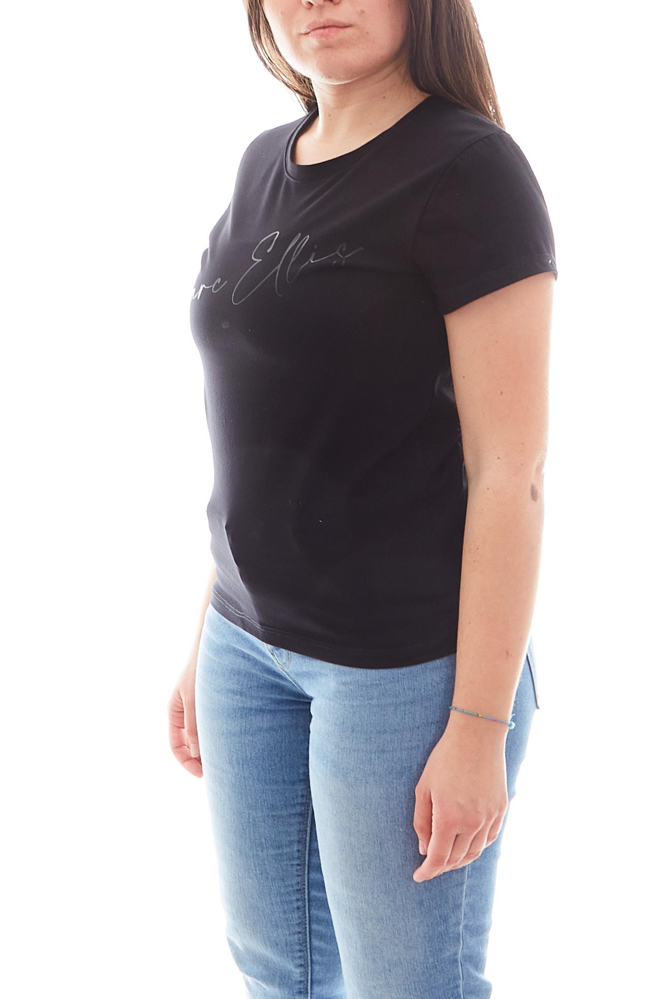 T-shirt Marc Ellis MARC ELLIS | T-shirt | WMETS8717002