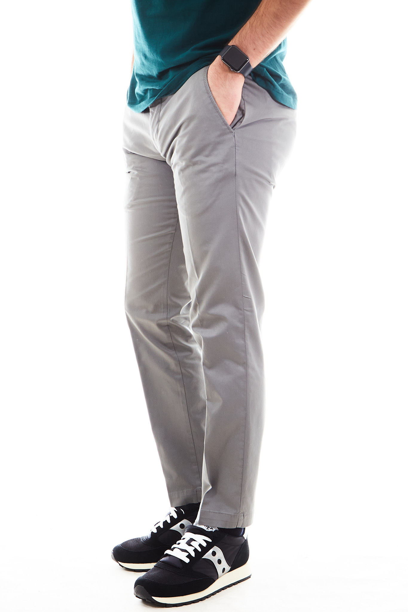 Pantaloni MICHAEL COAL   Pantalone   MC-BRAD/2816039