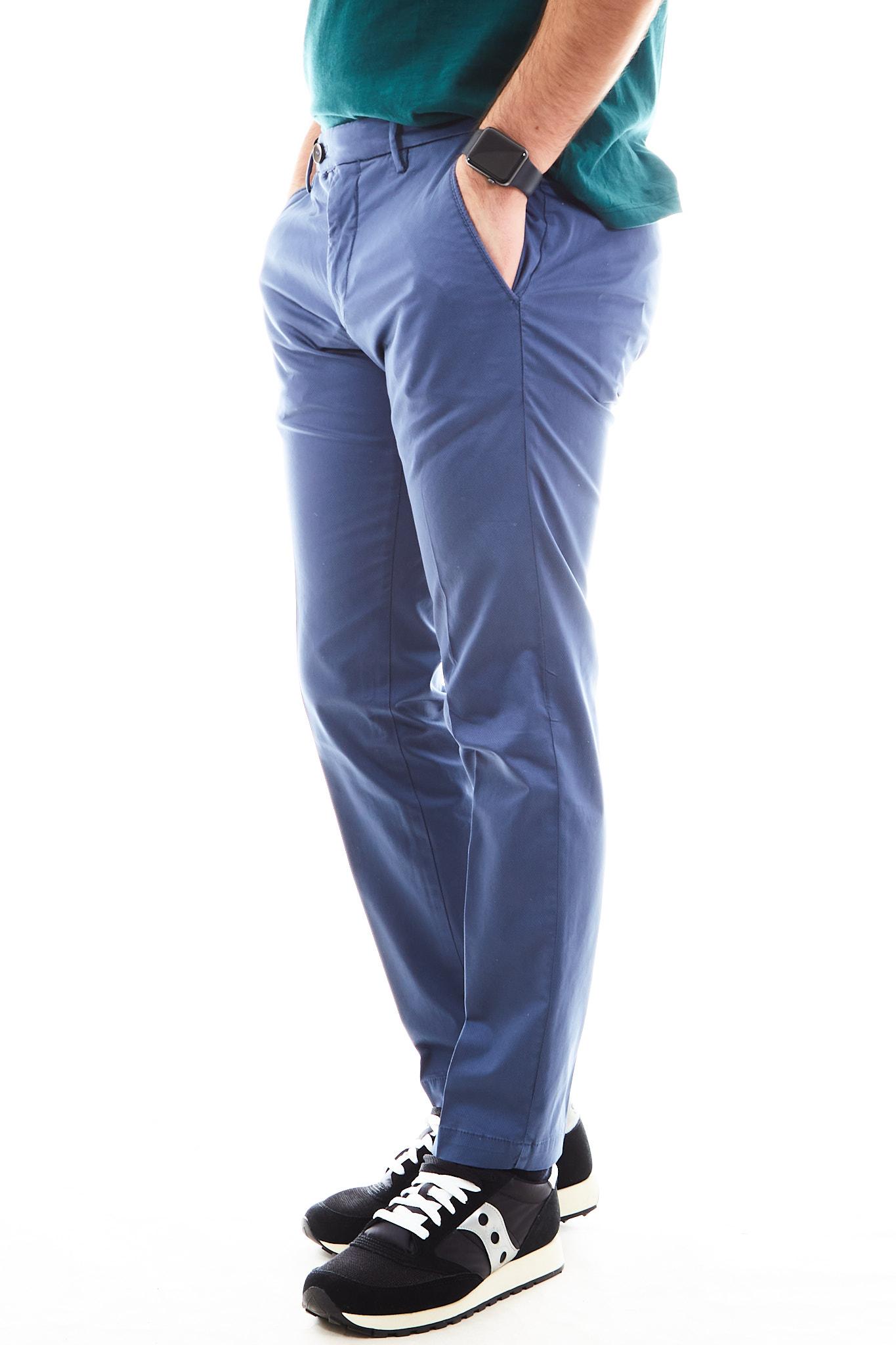 Pantaloni MICHAEL COAL | Pantalone | MC-BRAD/2816163