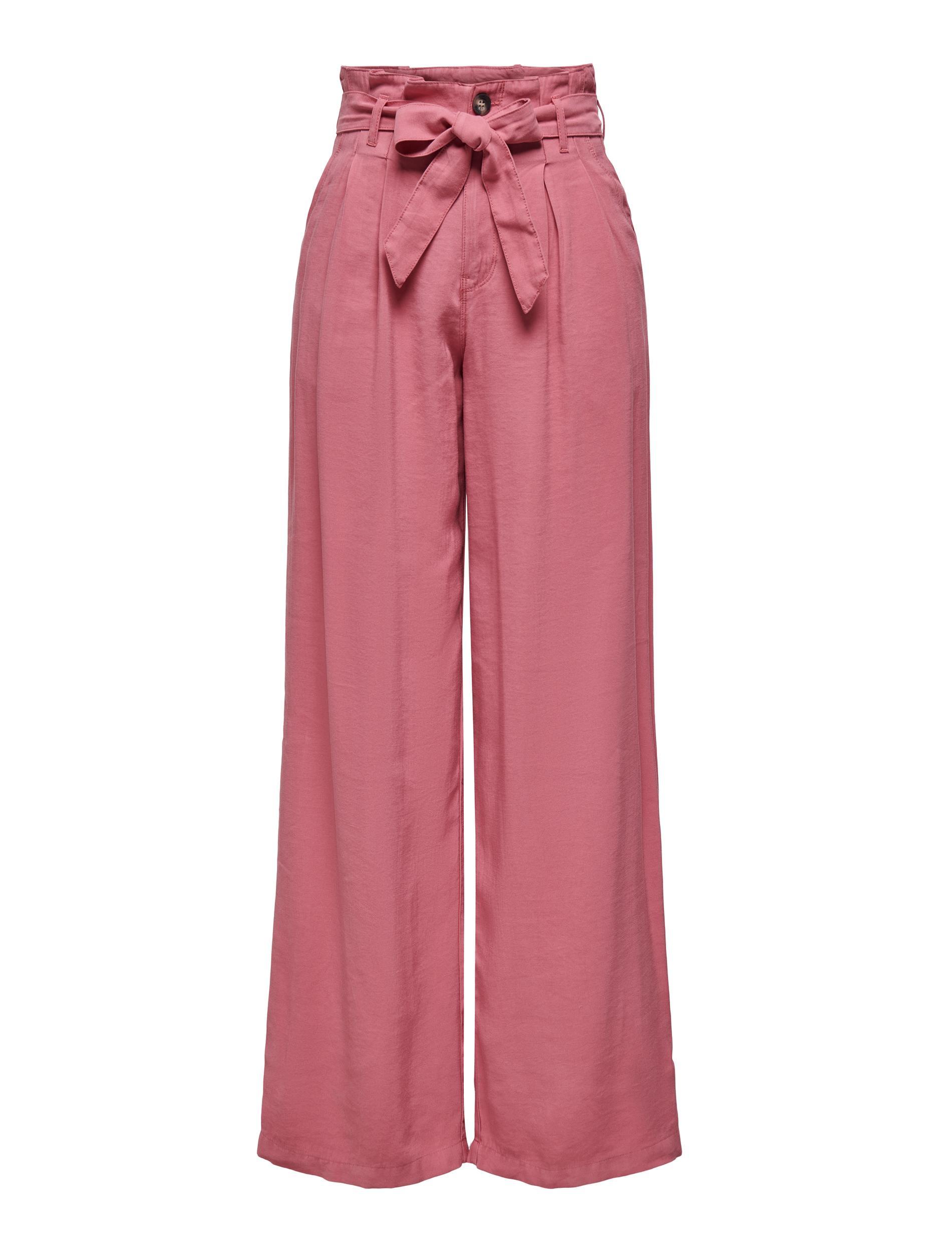 Minta-Aris Life ONLY | Pantalone | 15222194BAROQUE ROSE