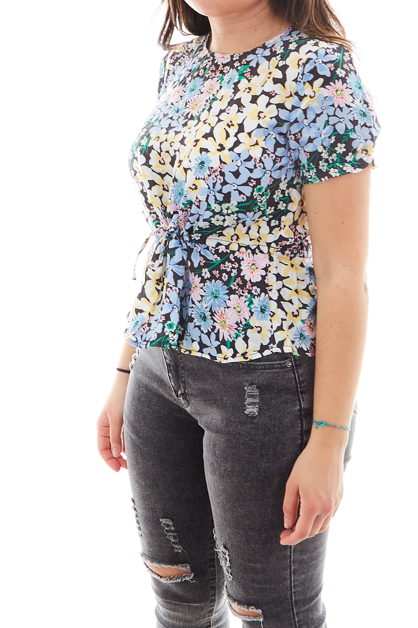 Blusa Only ONLY   Maglia   15226246PHANTOM