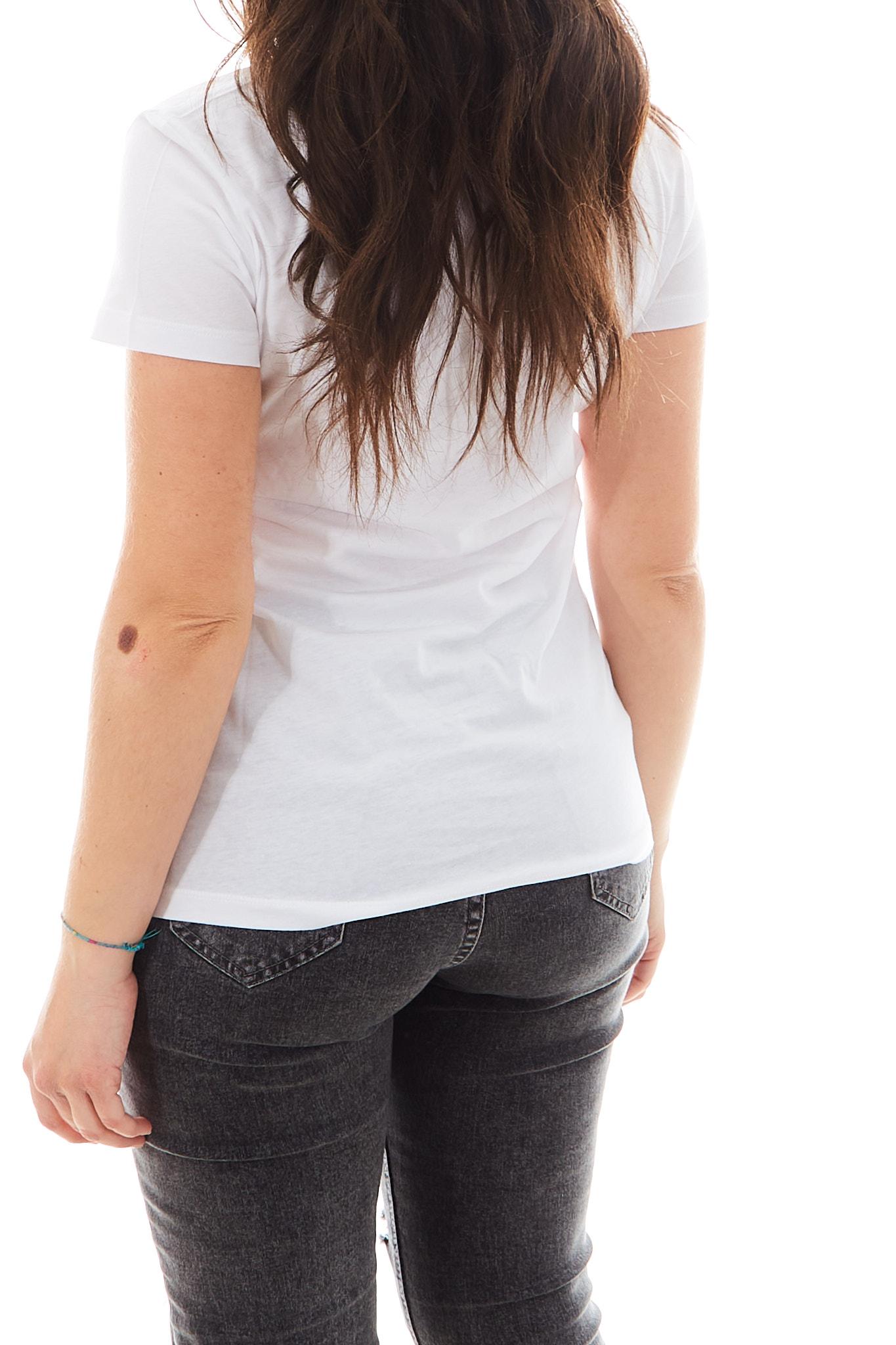 T-shirt Patrizia Pepe PATRIZIA PEPE | T-shirt | 8M1209-A8U9XU67