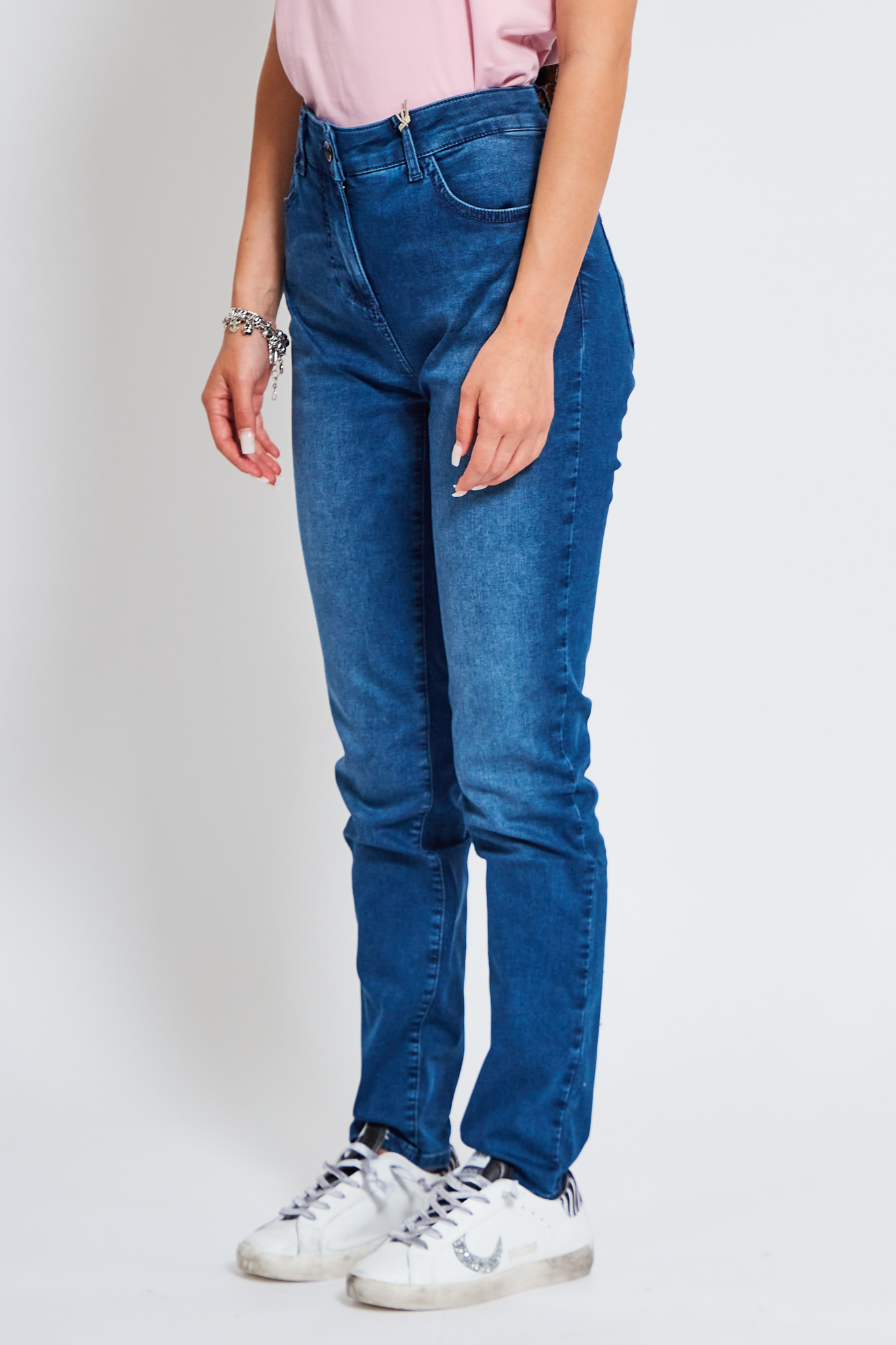 Jeans Patrizia Pepe PATRIZIA PEPE   Jeans   CJ0509-A1HIBC872