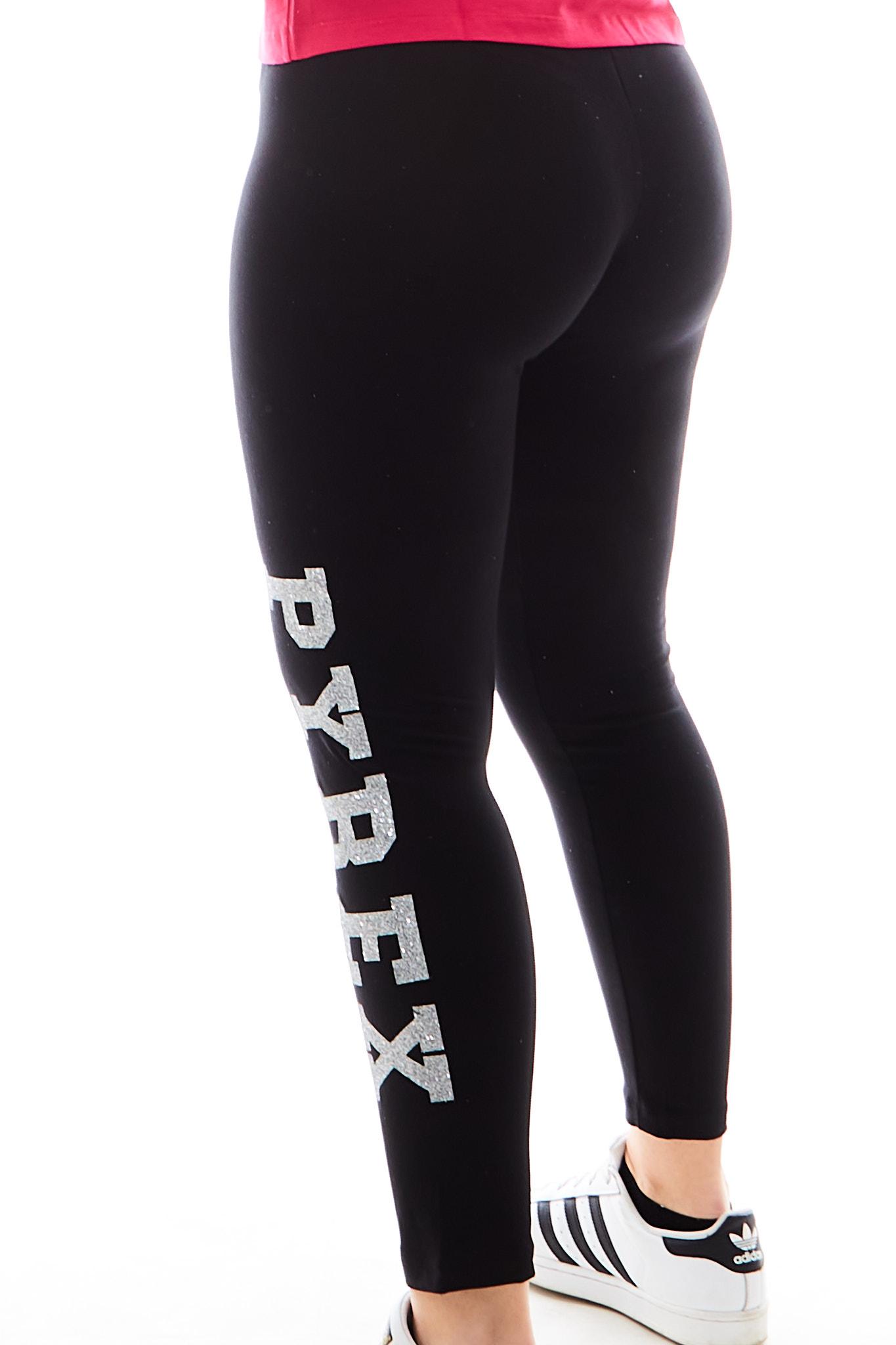 Leggings PYREX   Leggings   EPB34239NERO