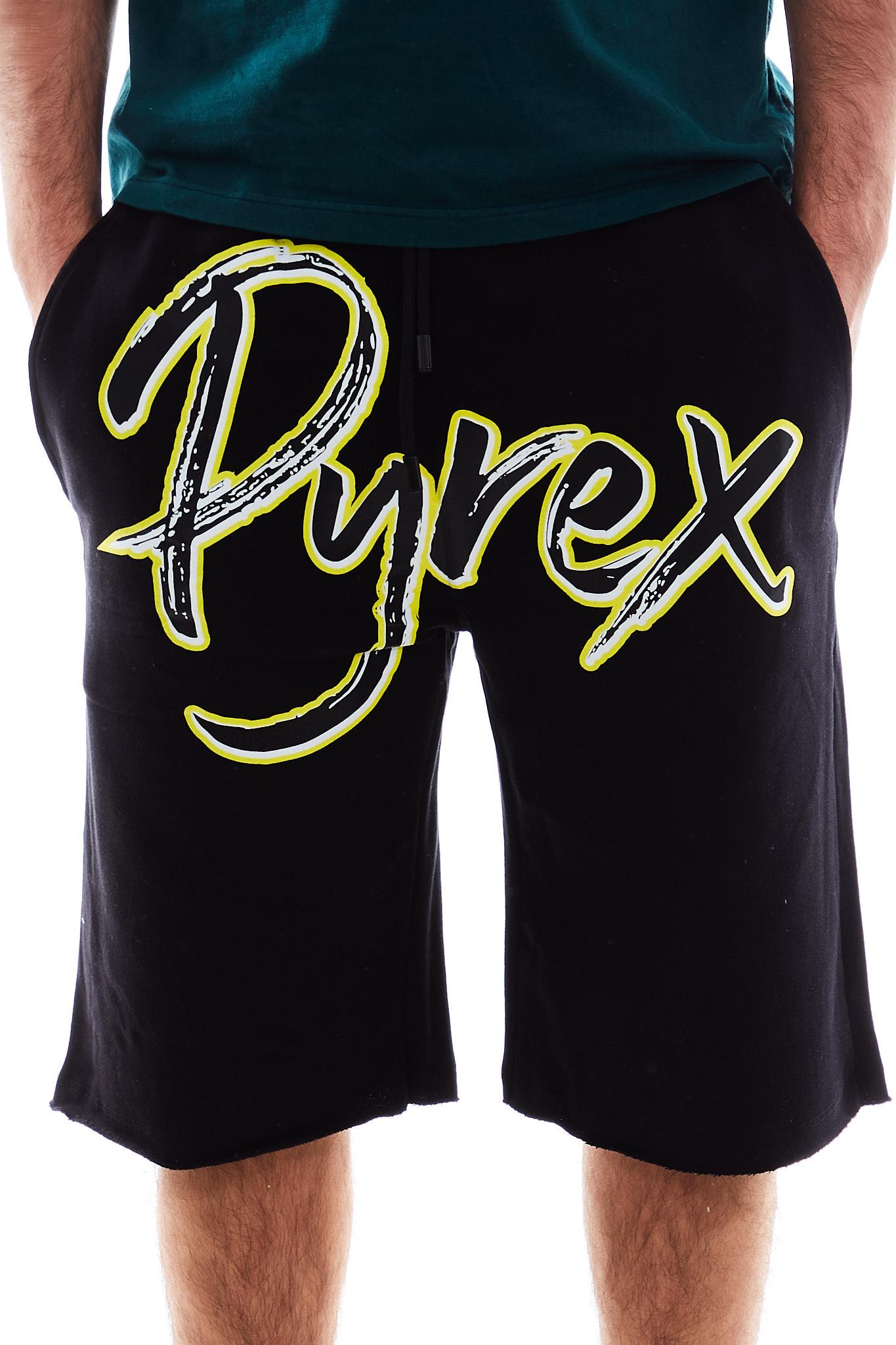 Bermuda Pyrex PYREX | Bermuda | EPB41975NERO