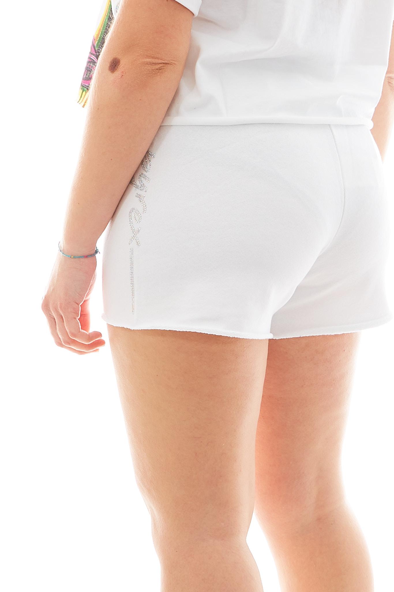Shorts Pyrex PYREX | Shorts | EPB42044BIANCO