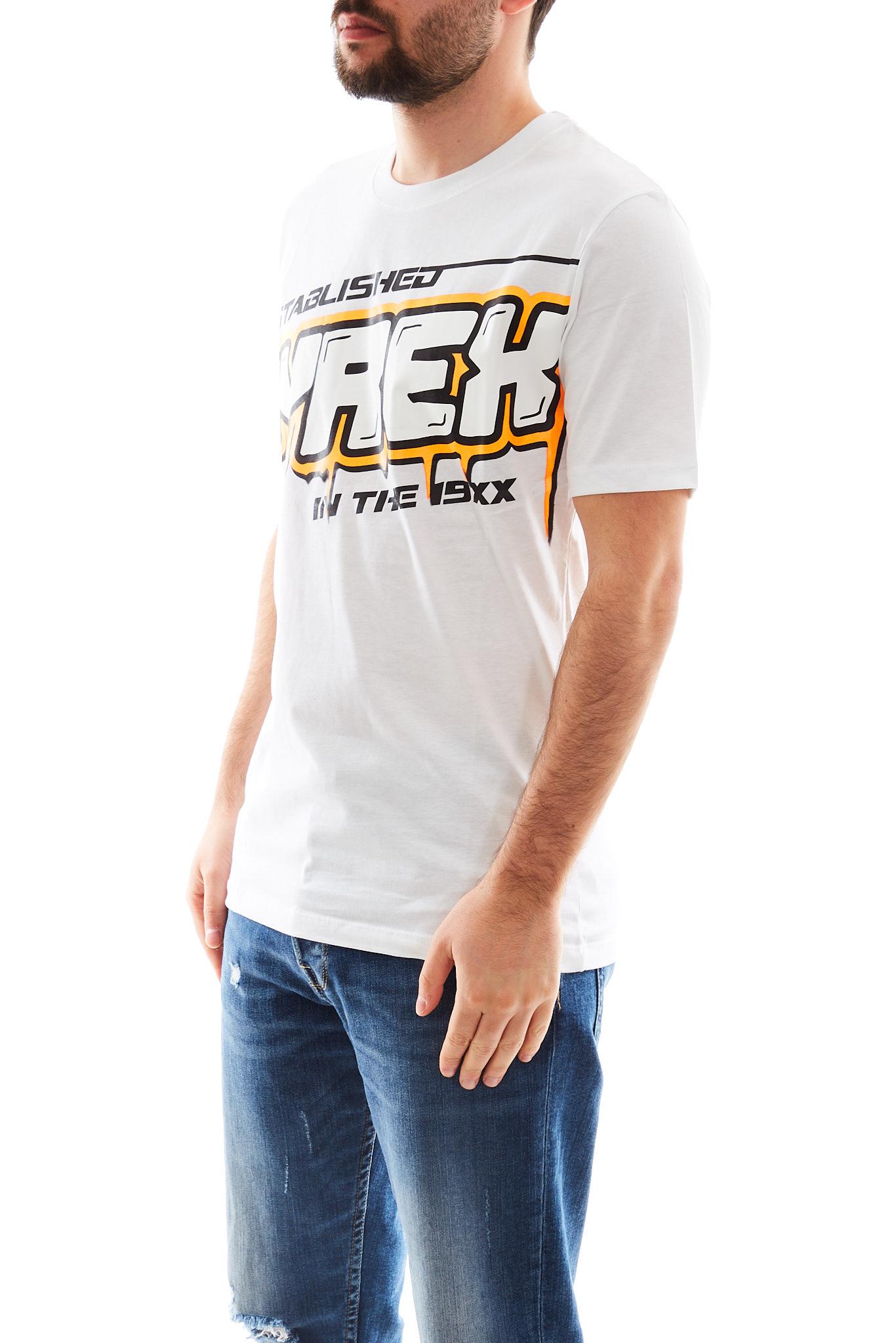 T-shirt Pyrex PYREX   Maglia   EPB42155BIANCO