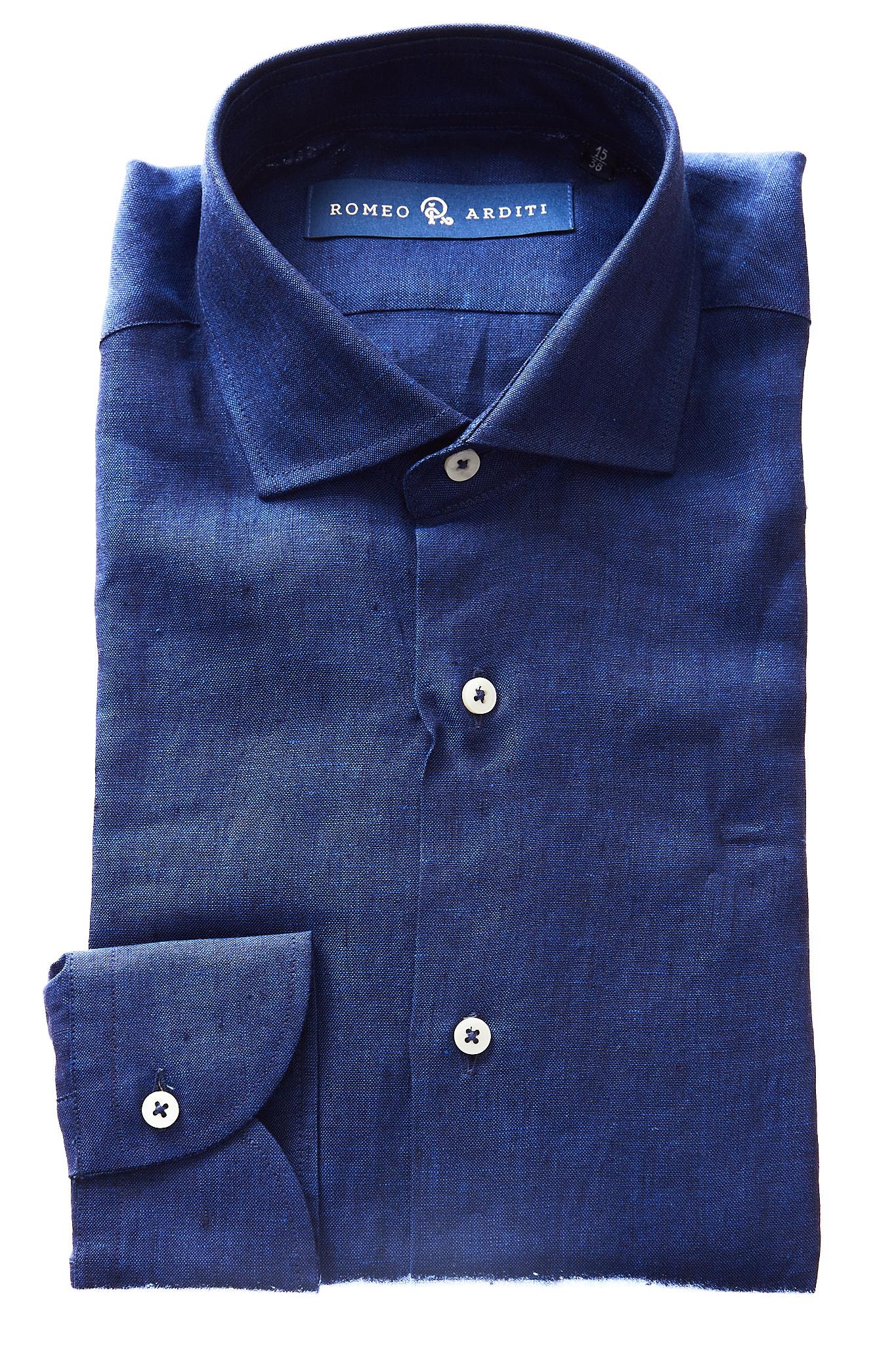 Camicia ROMEO ARDITI | Camicia | TS0554007