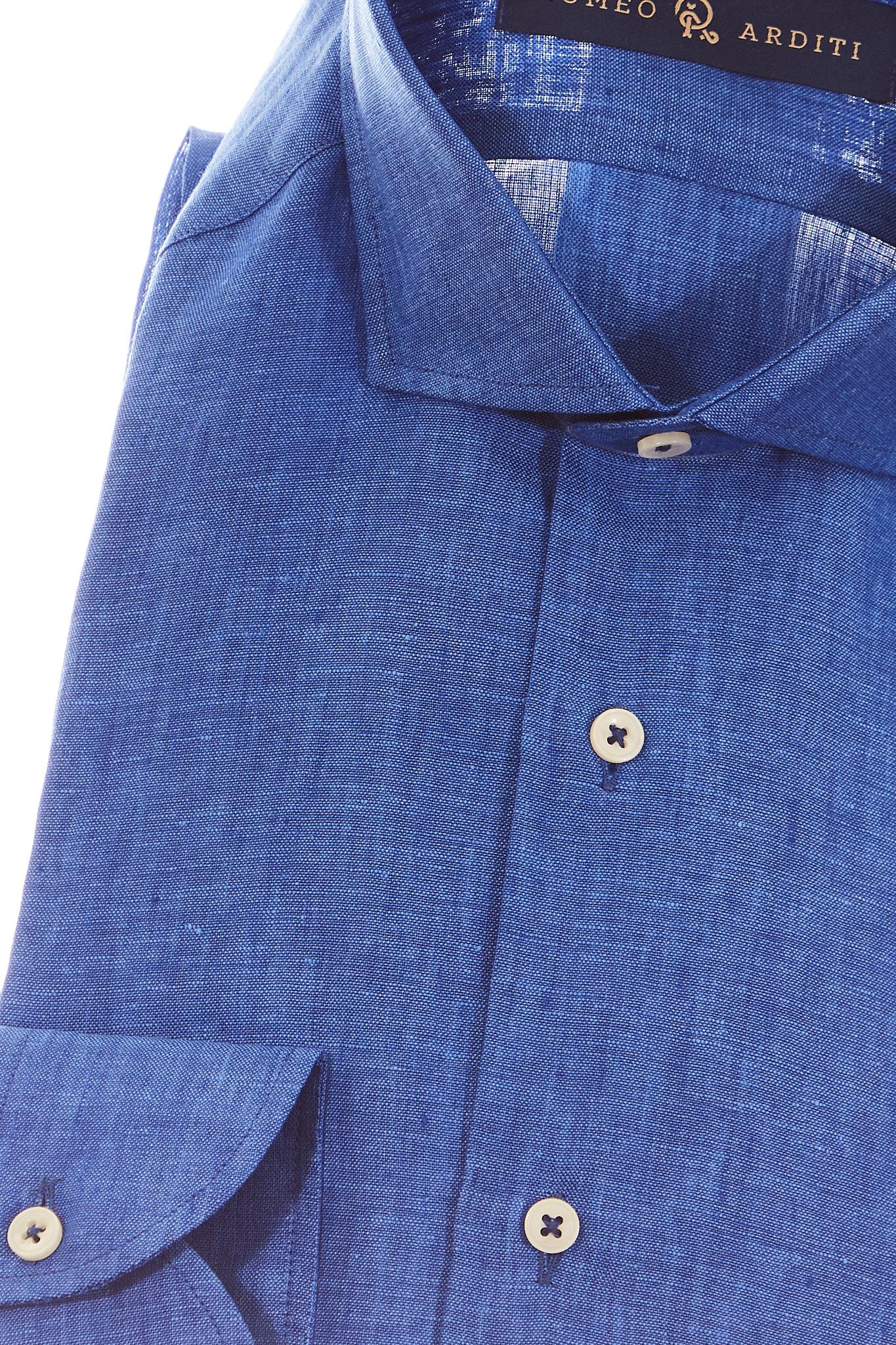 Camicia ROMEO ARDITI | Camicia | TS0554022