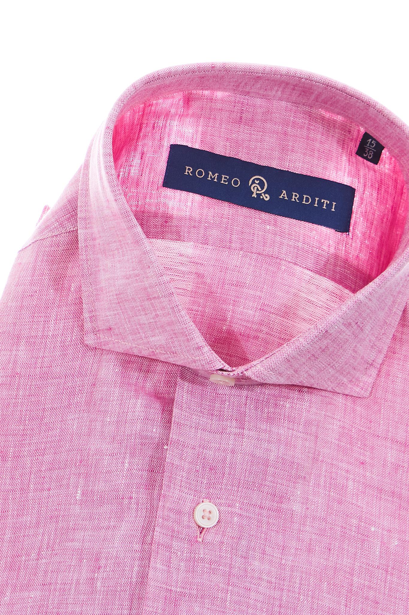 Camicia ROMEO ARDITI | Camicia | TS0554029