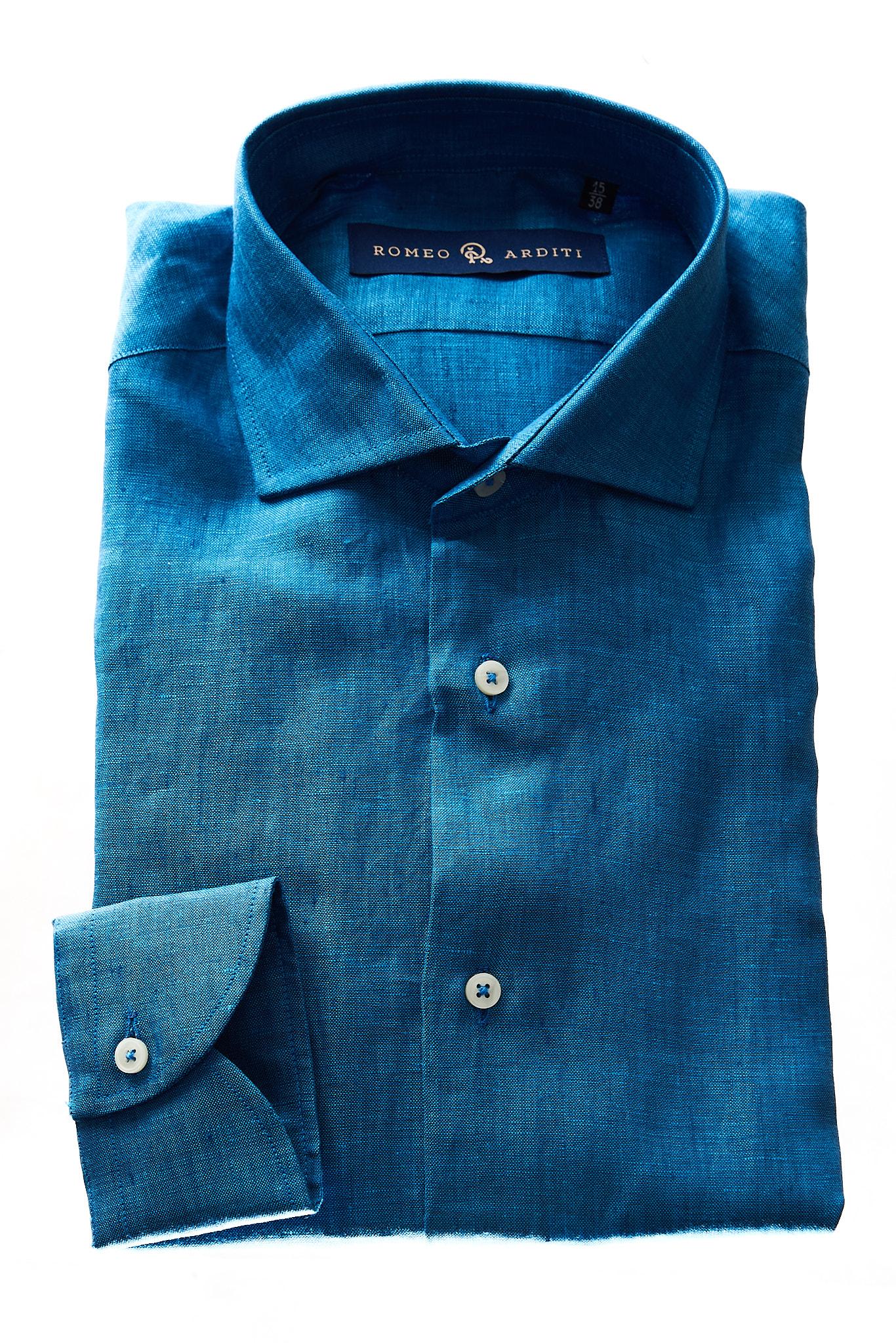 Camicia ROMEO ARDITI | Camicia | TS0554030