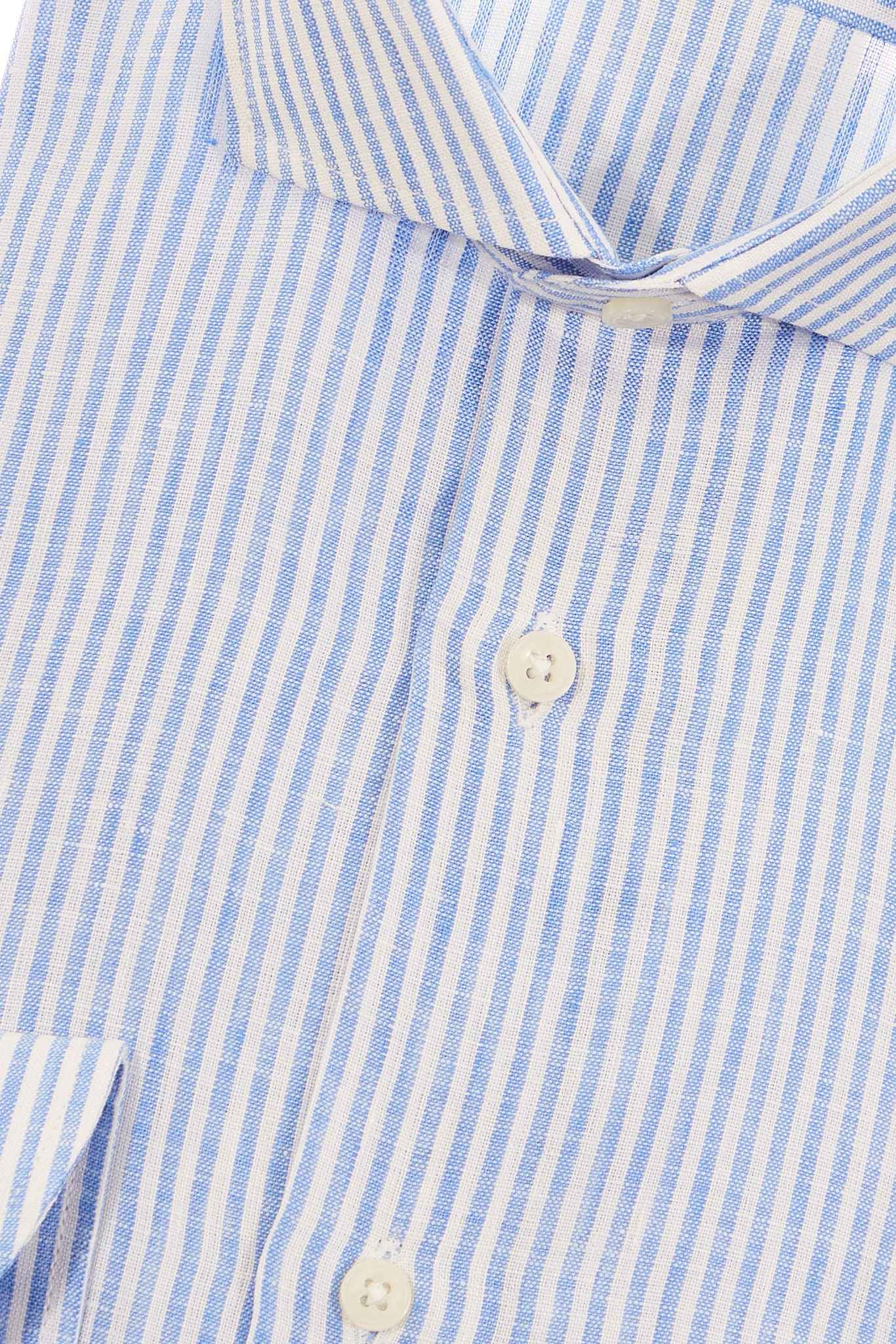 Camicia ROMEO ARDITI   Camicia   TS1226001