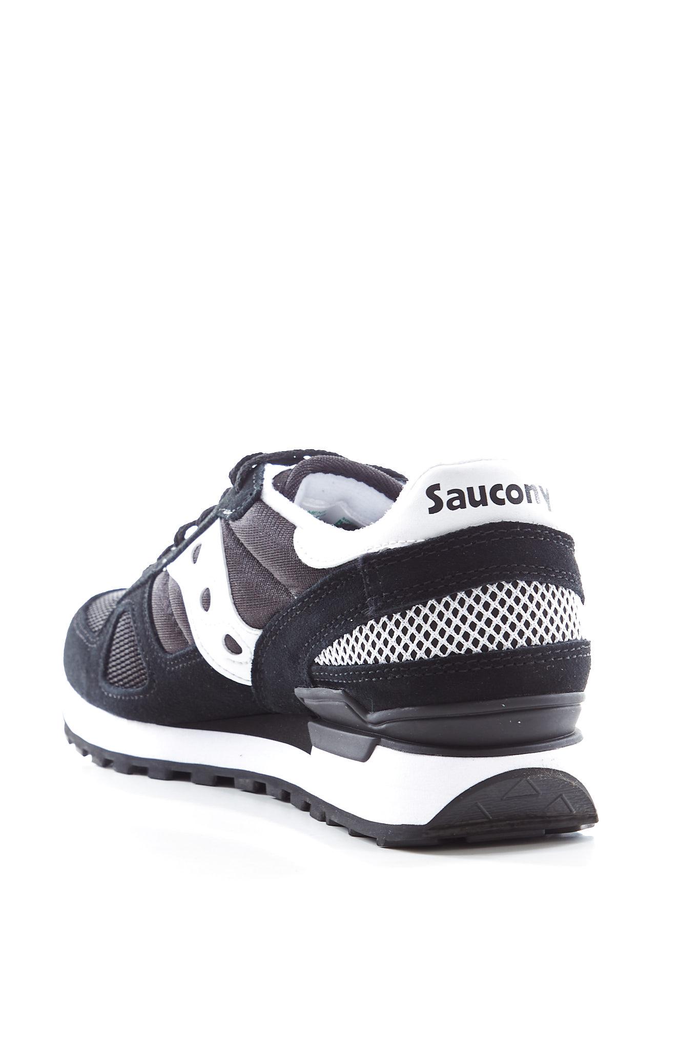 Saucony Shadow SAUCONY | Scarpe | 2108-SHADOW518