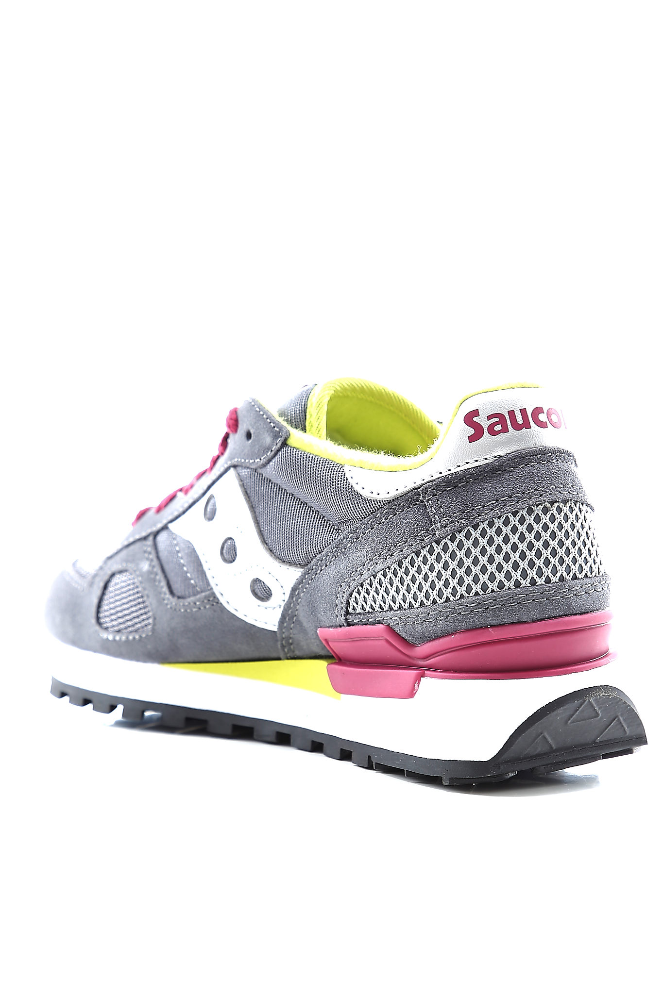 Saucony Shadow SAUCONY | Scarpe | S1108-SHADOW779