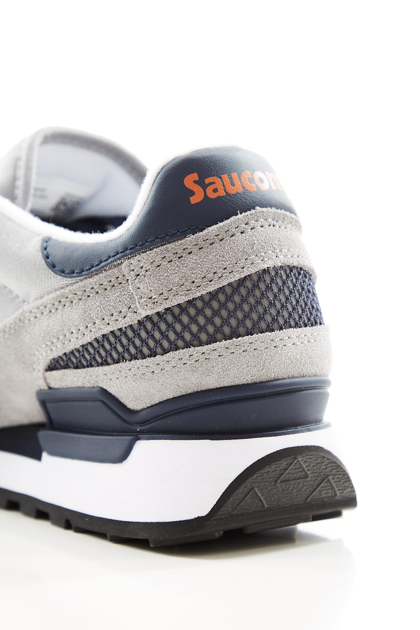 Saucony Shadow SAUCONY   Scarpe   S2108-SHADOW563