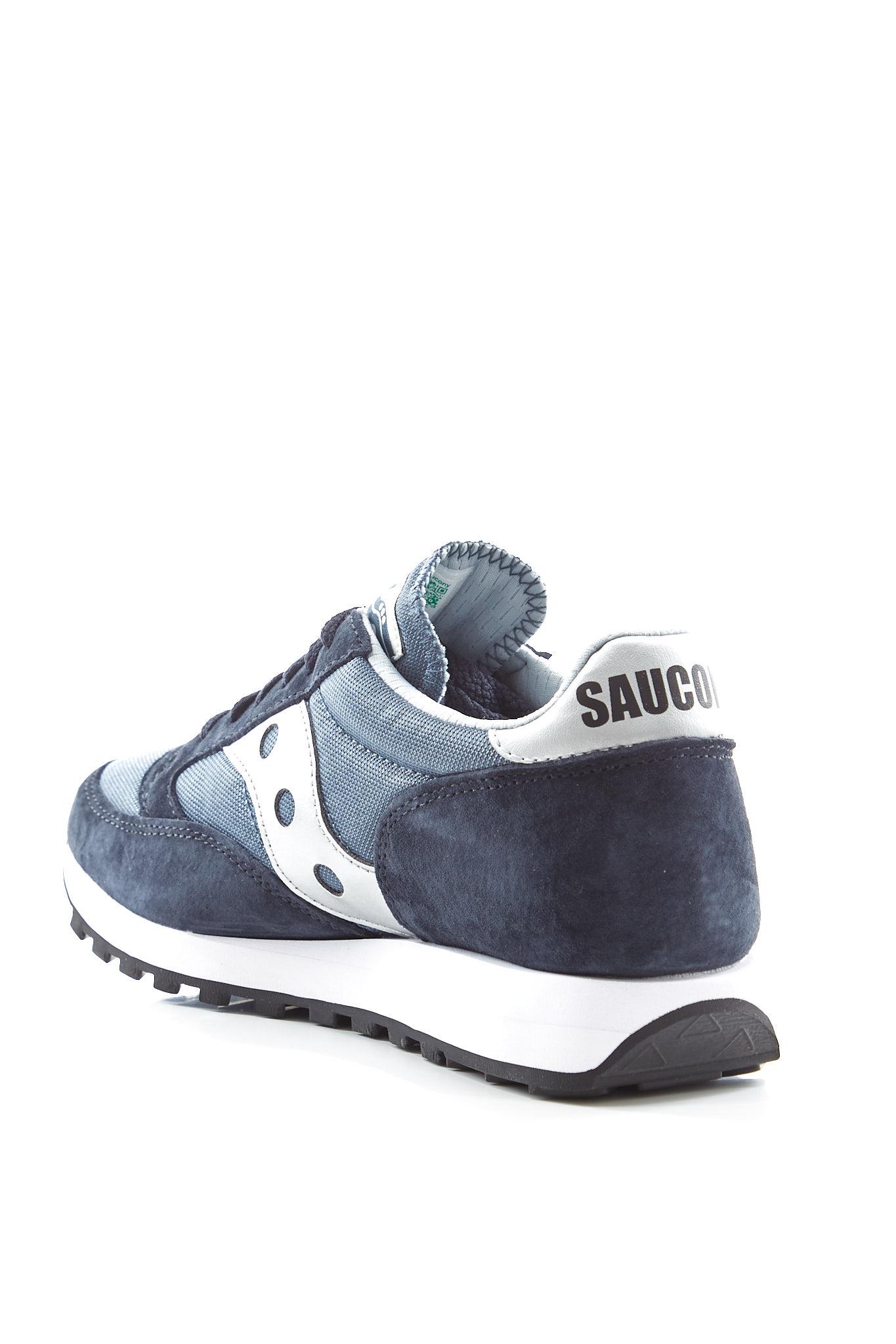 Saucony Jazz SAUCONY   Scarpe   S70539-JAZZ1