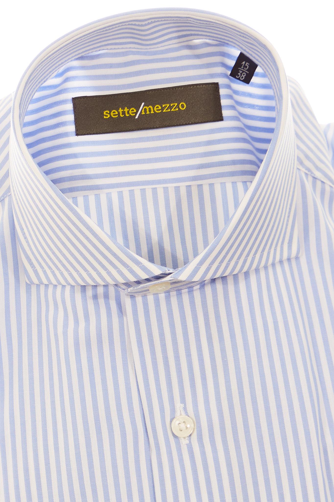Camicia SETTE/MEZZO   Camicia   TS1160004