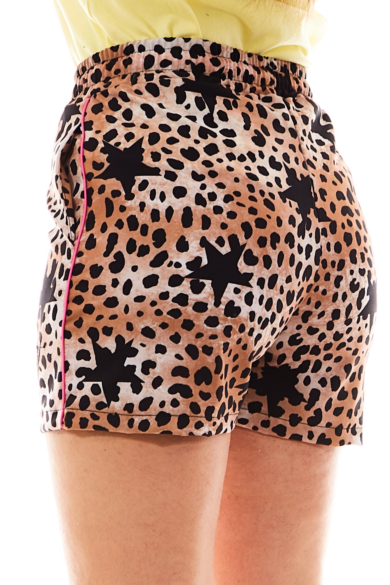 Shorts SHOP ART   Shorts   SH60913UNICA