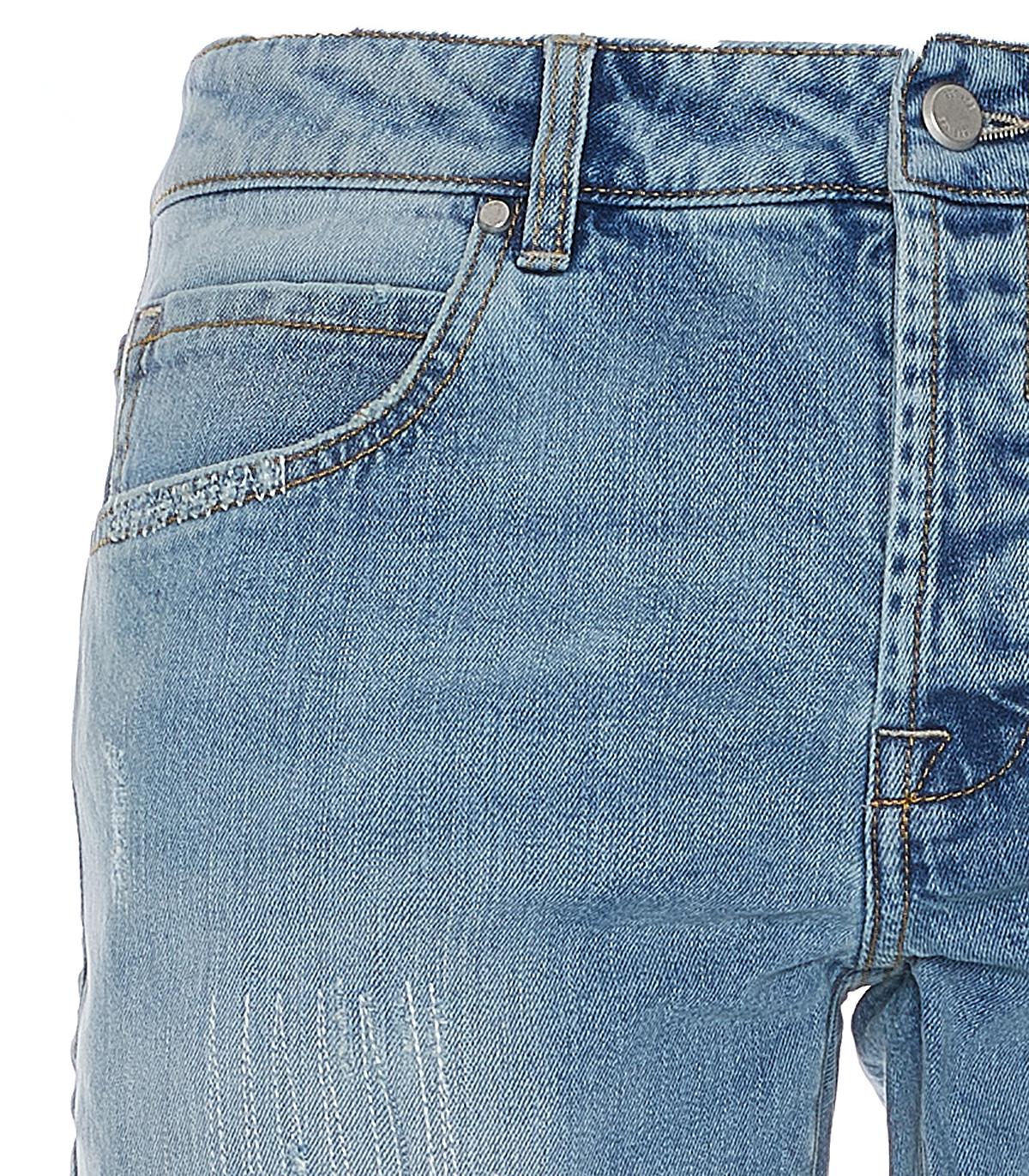 Jeans SSEINSE   Jeans   PJE764SSDENIM