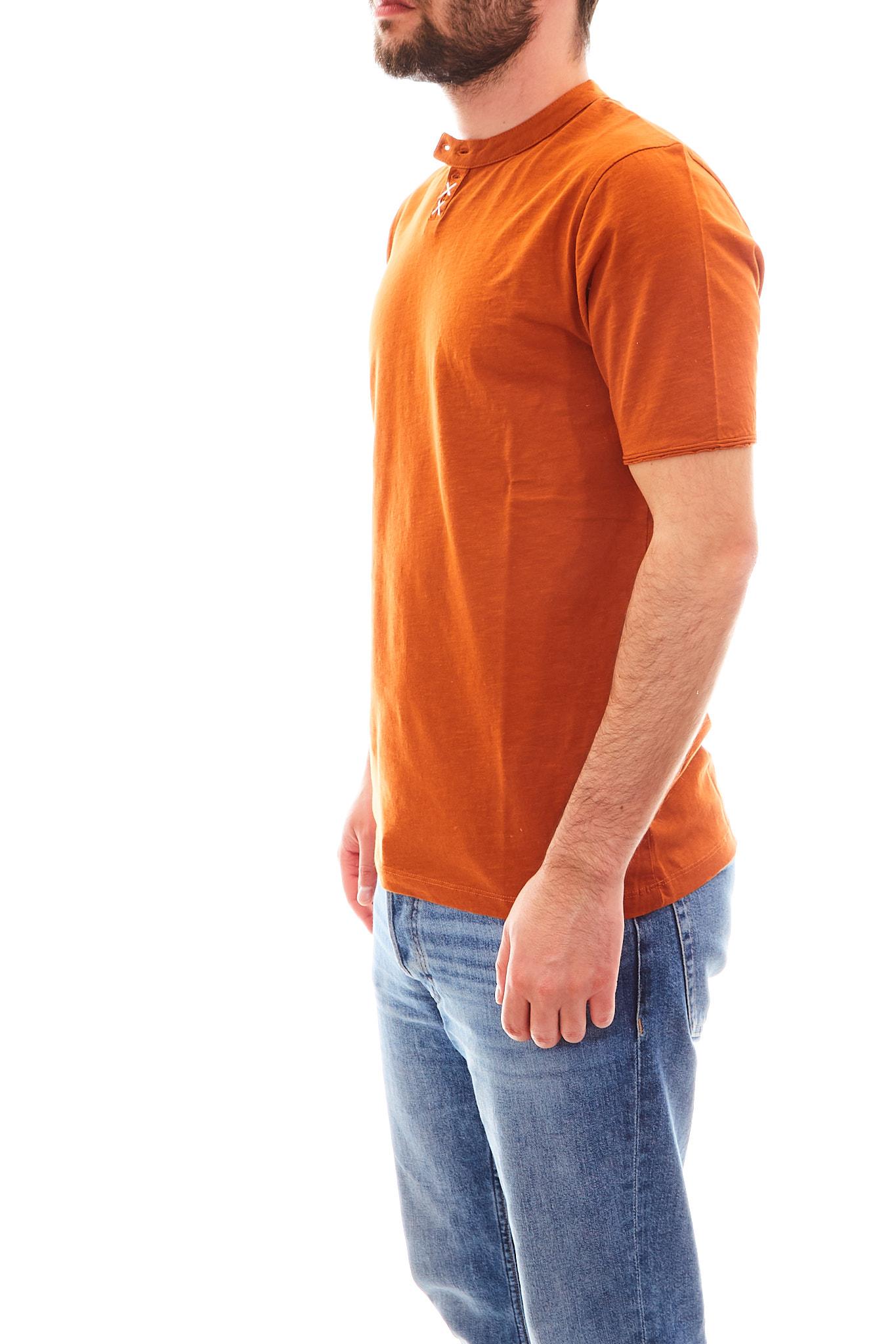 T-shirt Sseinse SSEINSE | Maglia | TE1848SSCOCCIO