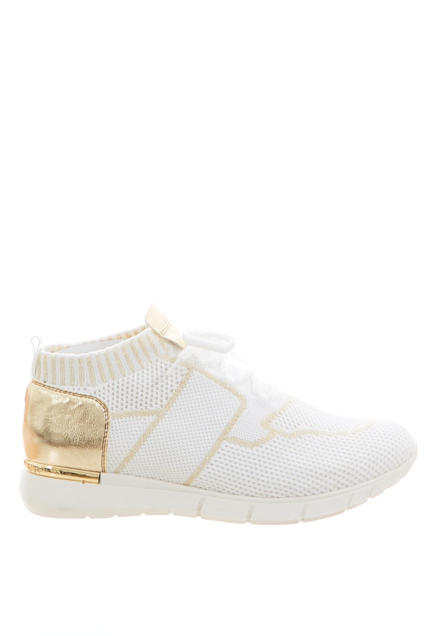 Sneakers Bonn Uma Parker UMA PARKER | Scarpe | BONNWHITE