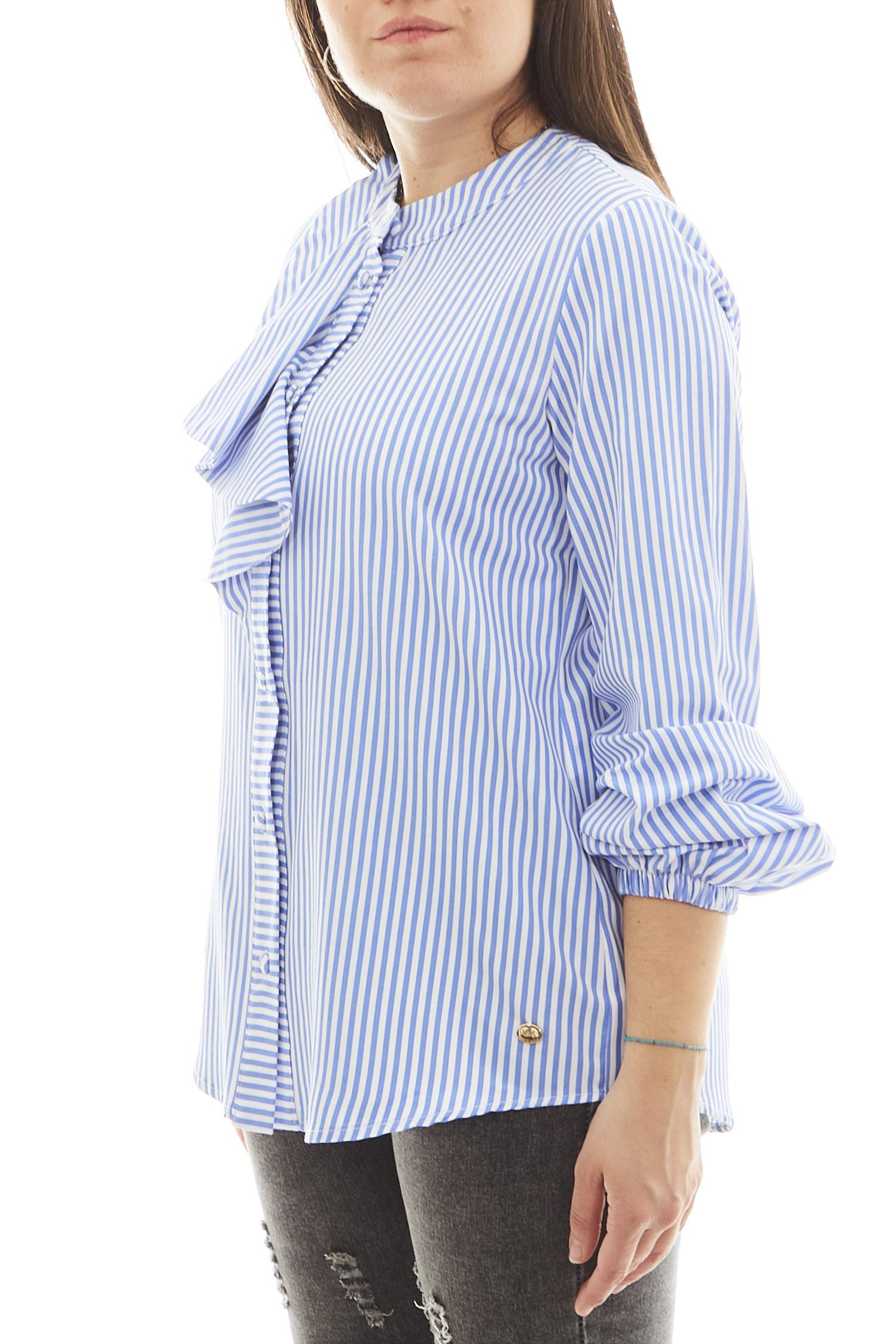 Camicia VERY SIMPLE | Camicia | V12017