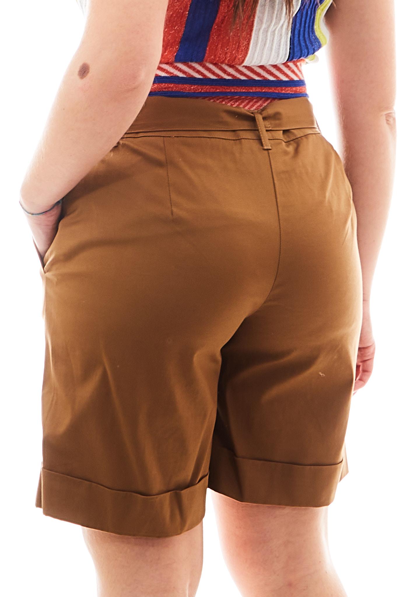 Shorts VERY SIMPLE | Shorts | V22375