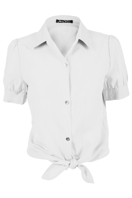 Camicia a manica corta YES-ZEE   Camicia   C203-E4000101