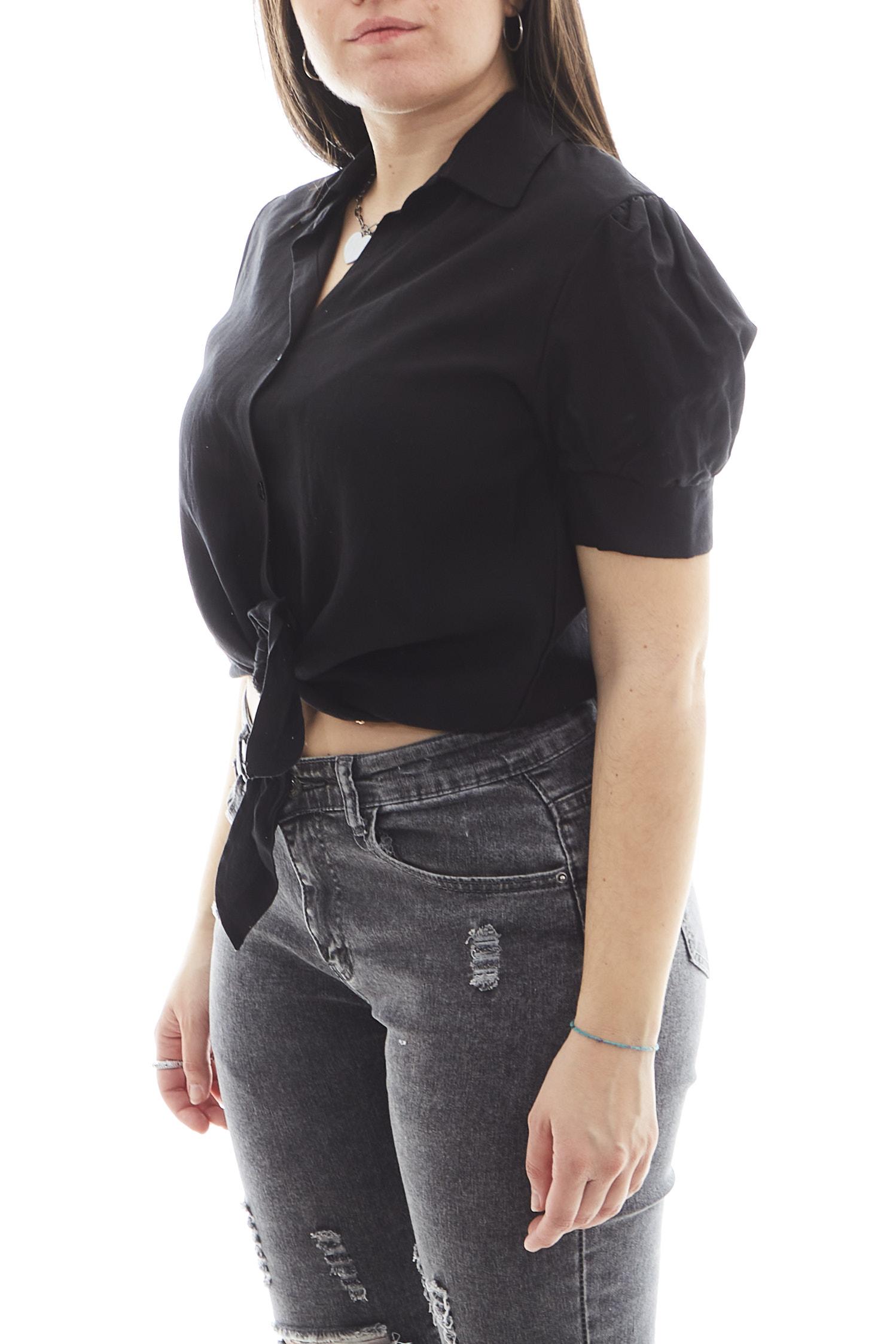 Camicia YES-ZEE   Camicia   C203-E4000801