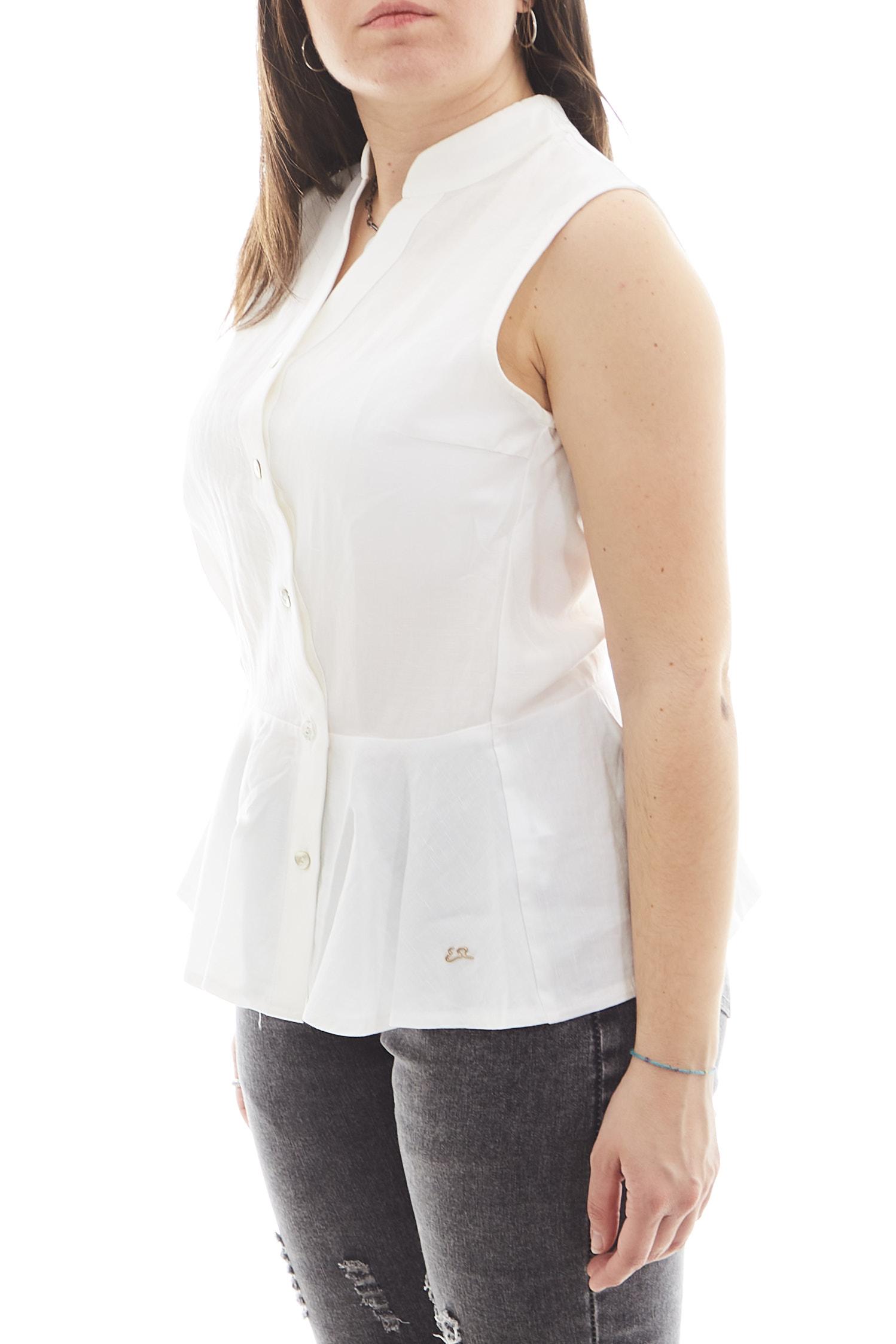 Camicia YES-ZEE   Camicia   C204-E4000101